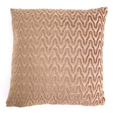 Collette Cushion Cover