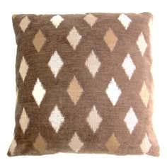 Fanfare Cushion Cover