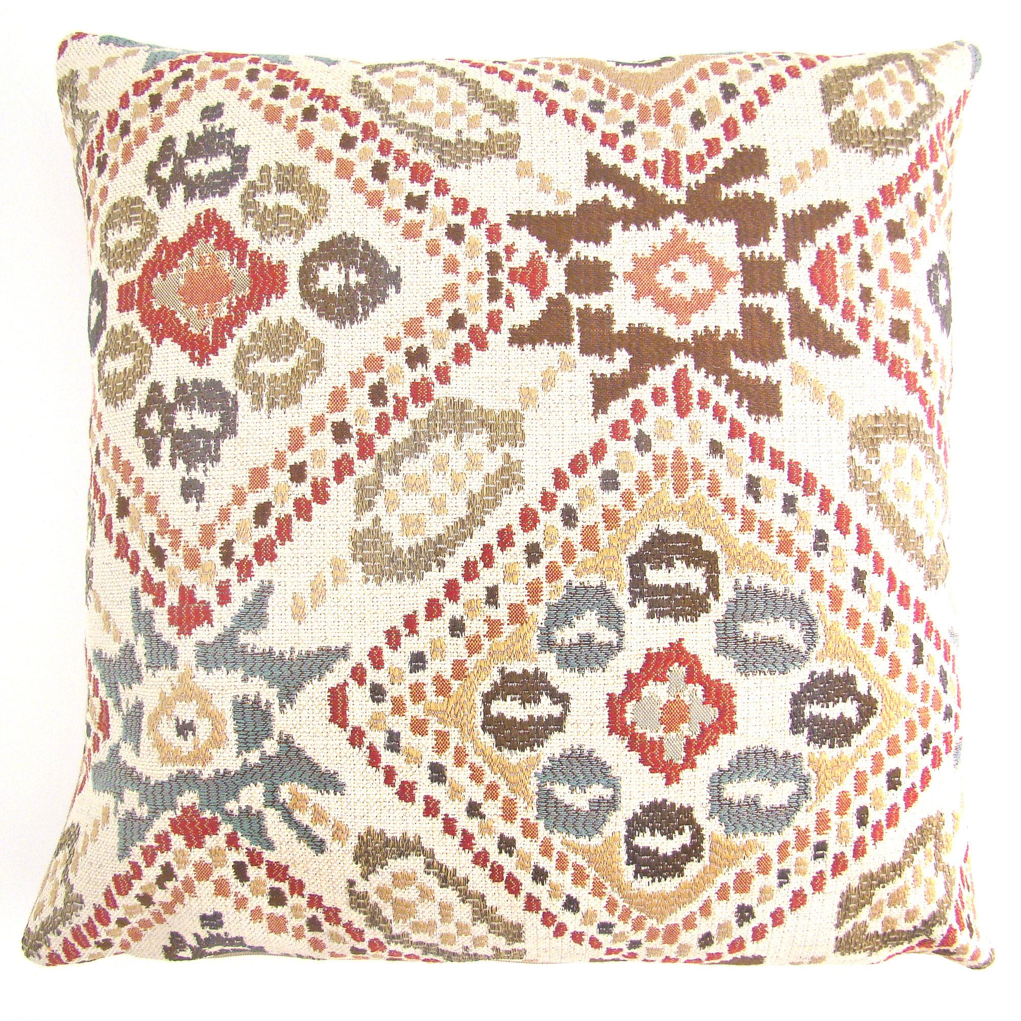 Tangier Cushion Cover