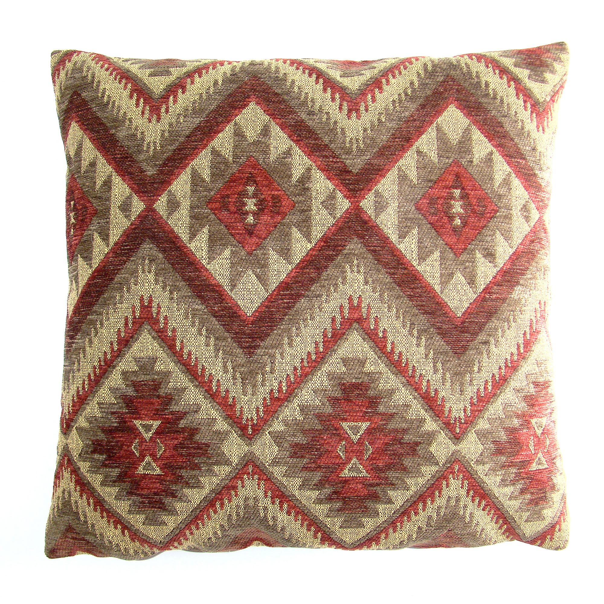 Tonto Cushion Cover