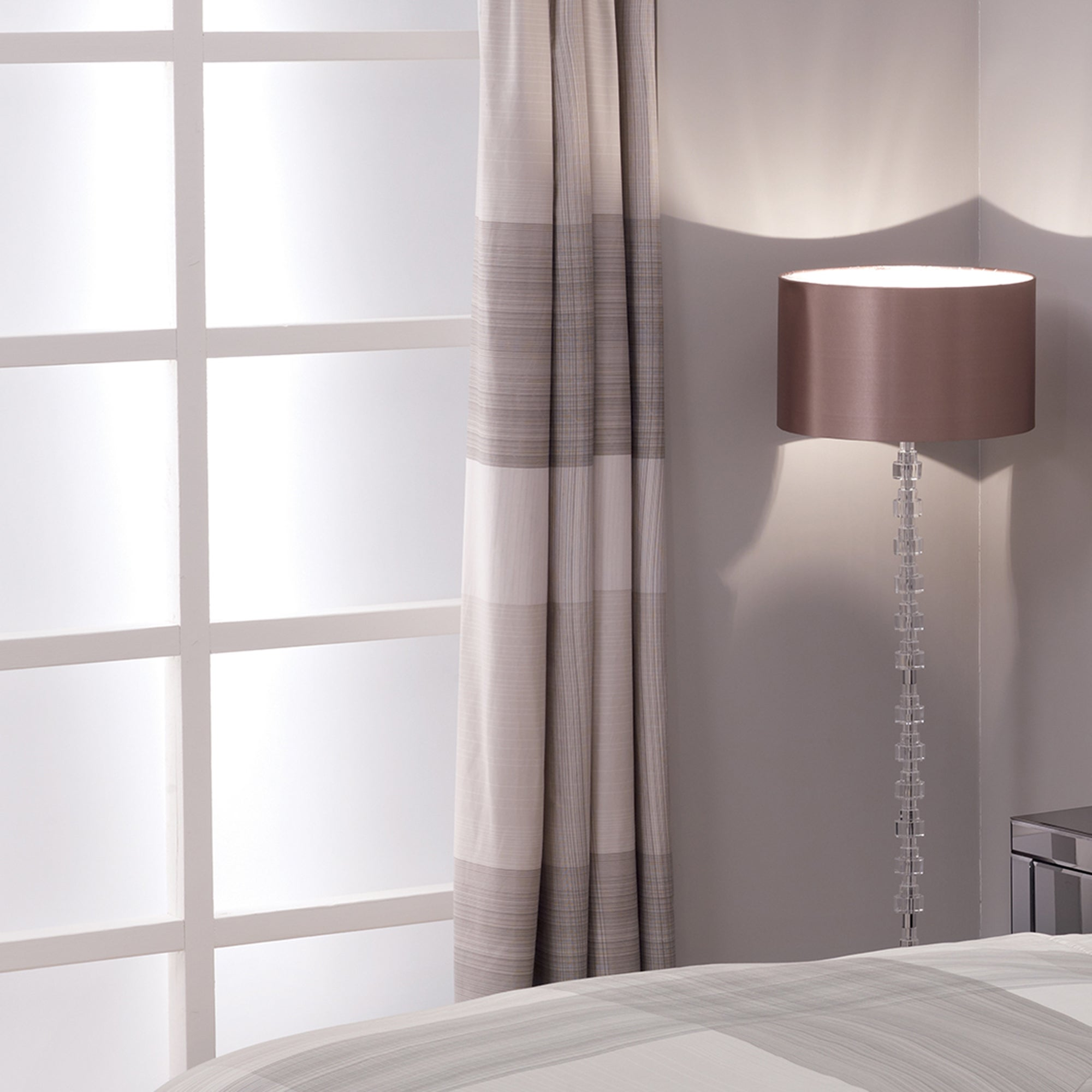 Hotel Cannes Bedlinen Collection