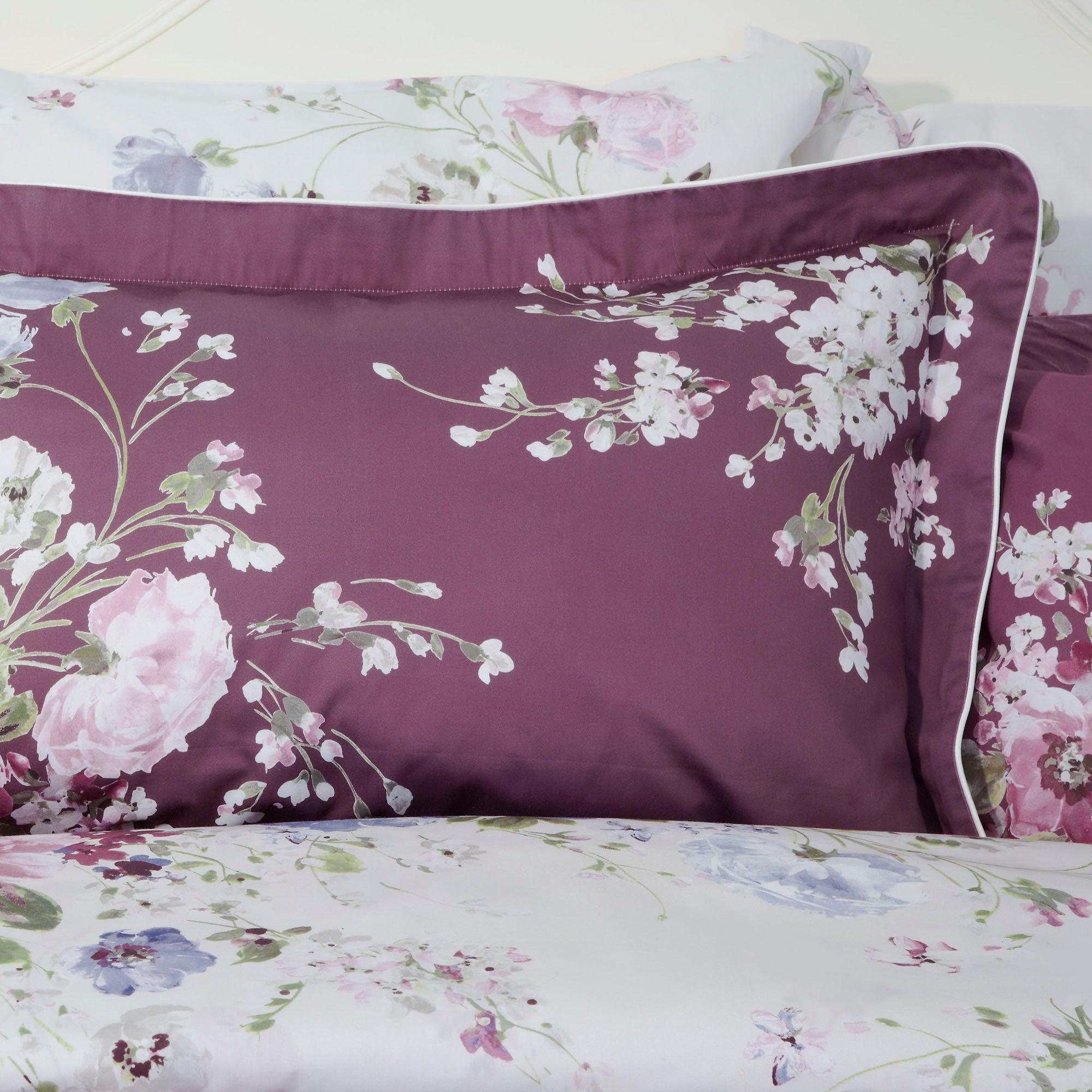 Dorma Bedding Online Uk