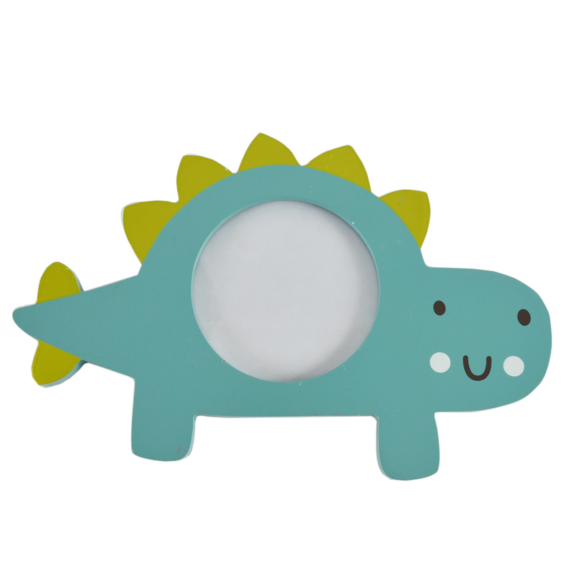Kids Roaring Dino Collection Photo Frame