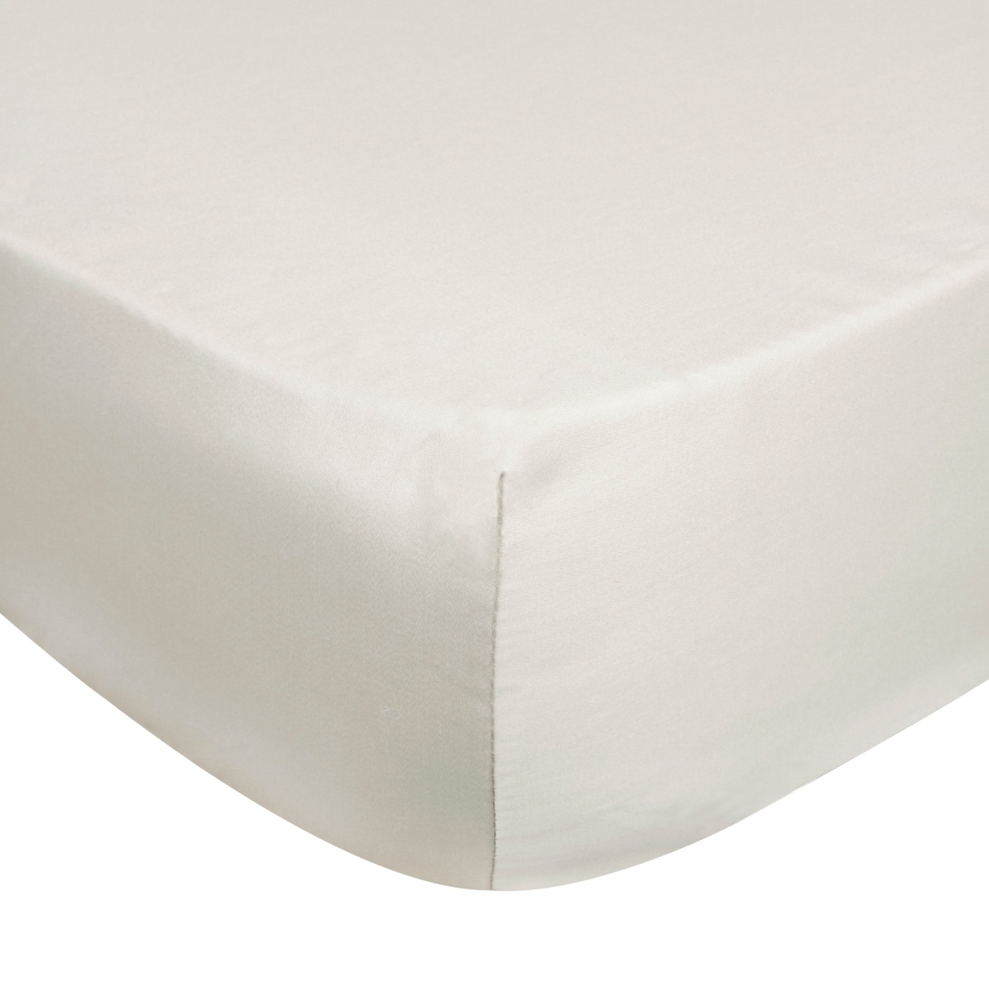Linen Hotel Cannes Collection Fitted Sheet