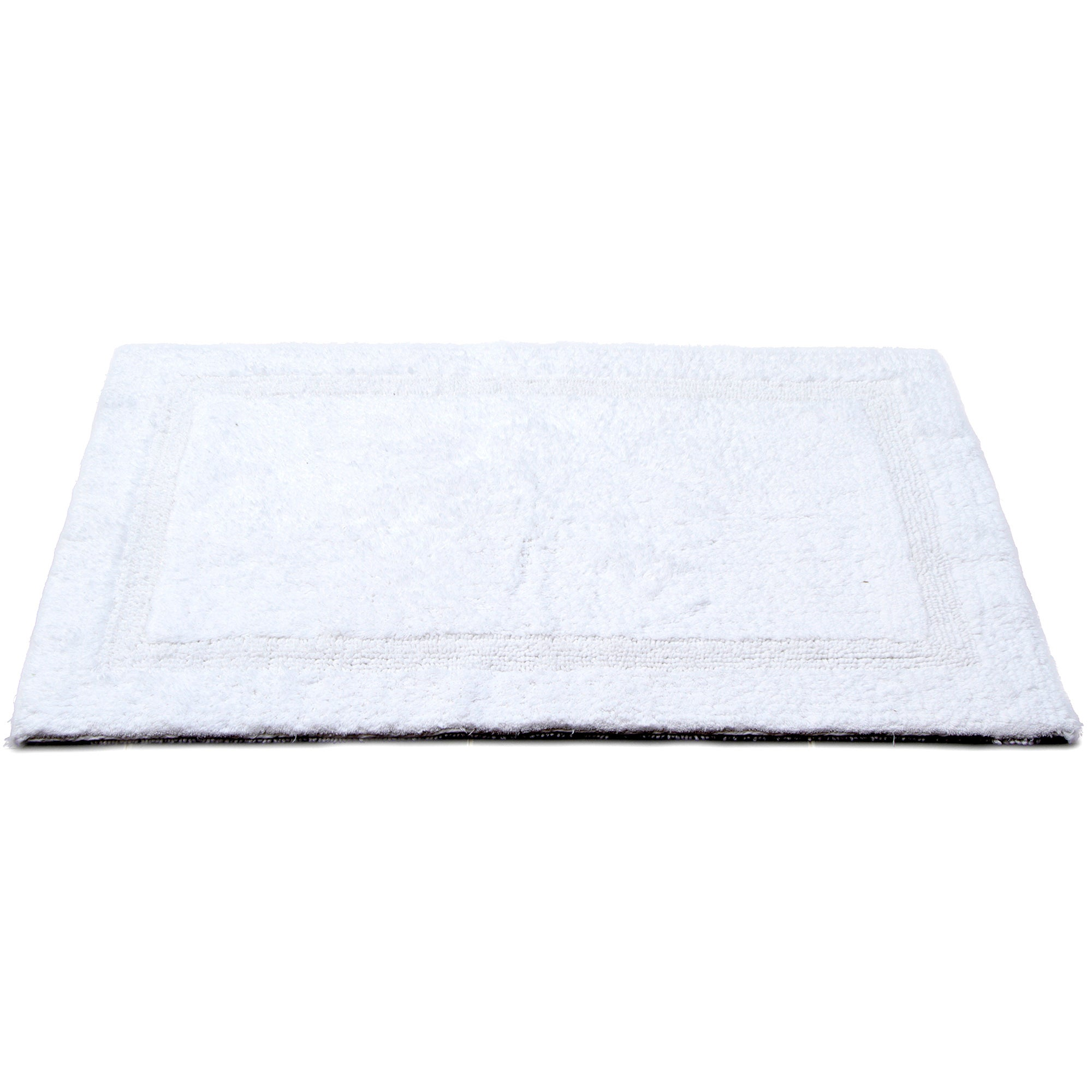 Dorma Reversible Bath Mat
