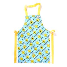 Kids Mr Happy Apron