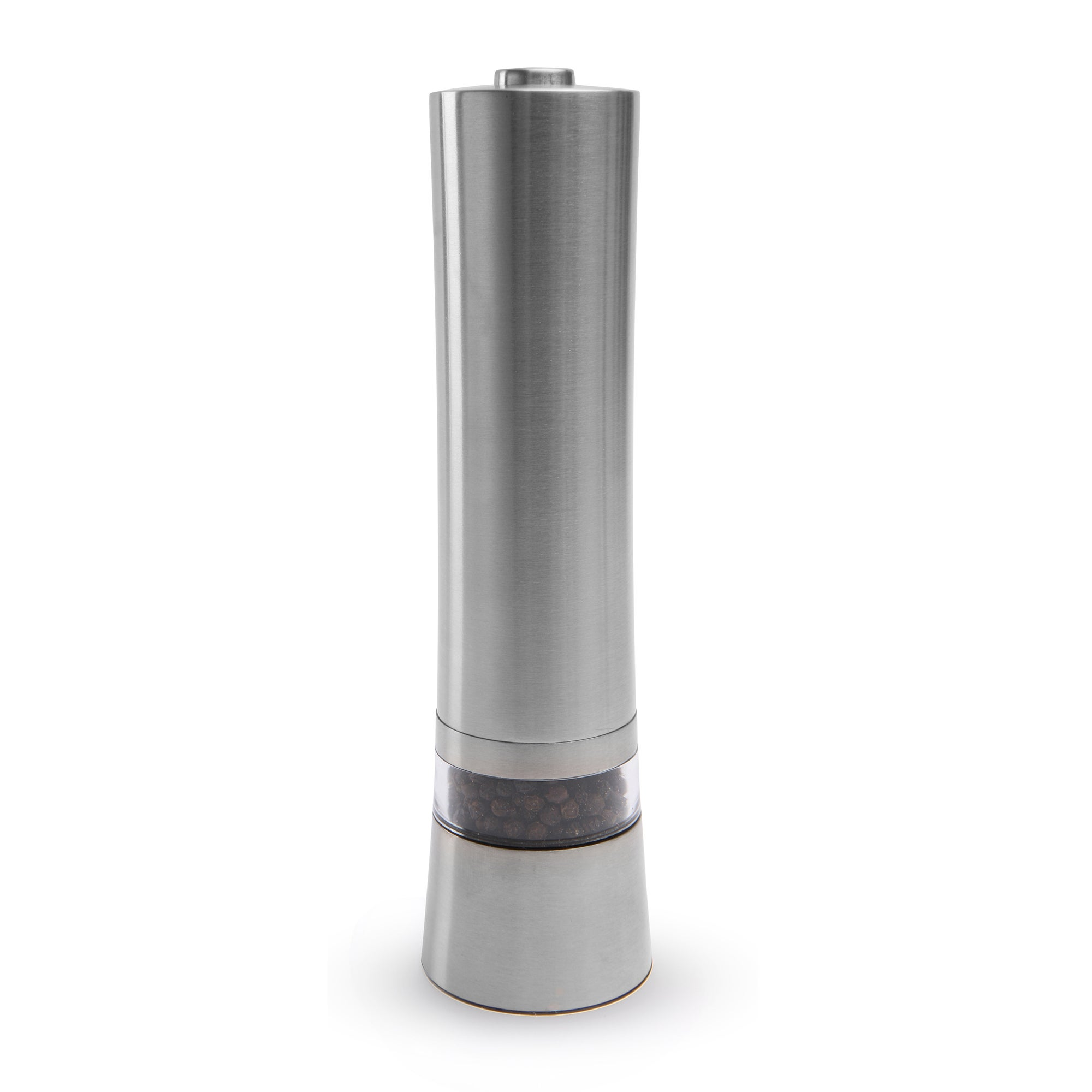 Go Electric Pepper Mill