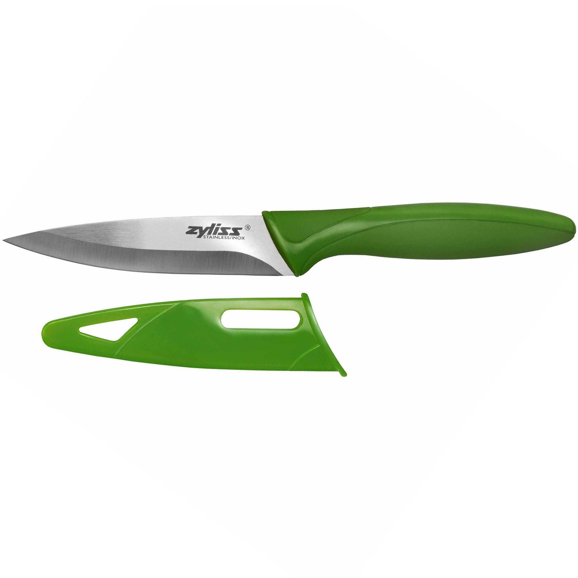 Zyliss Paring Knife