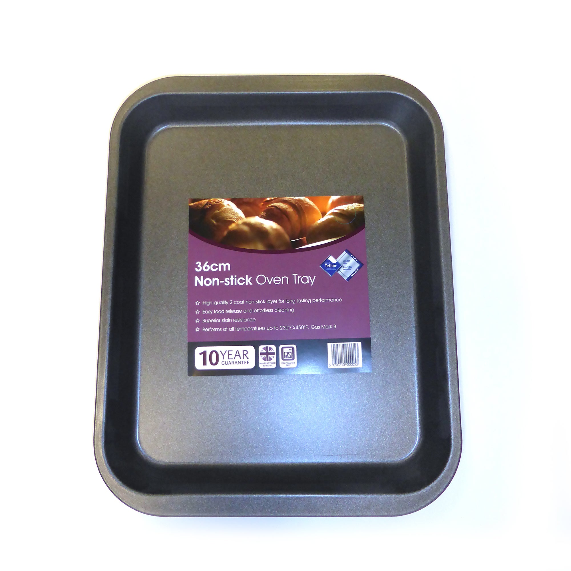 Teflon Oven Tray