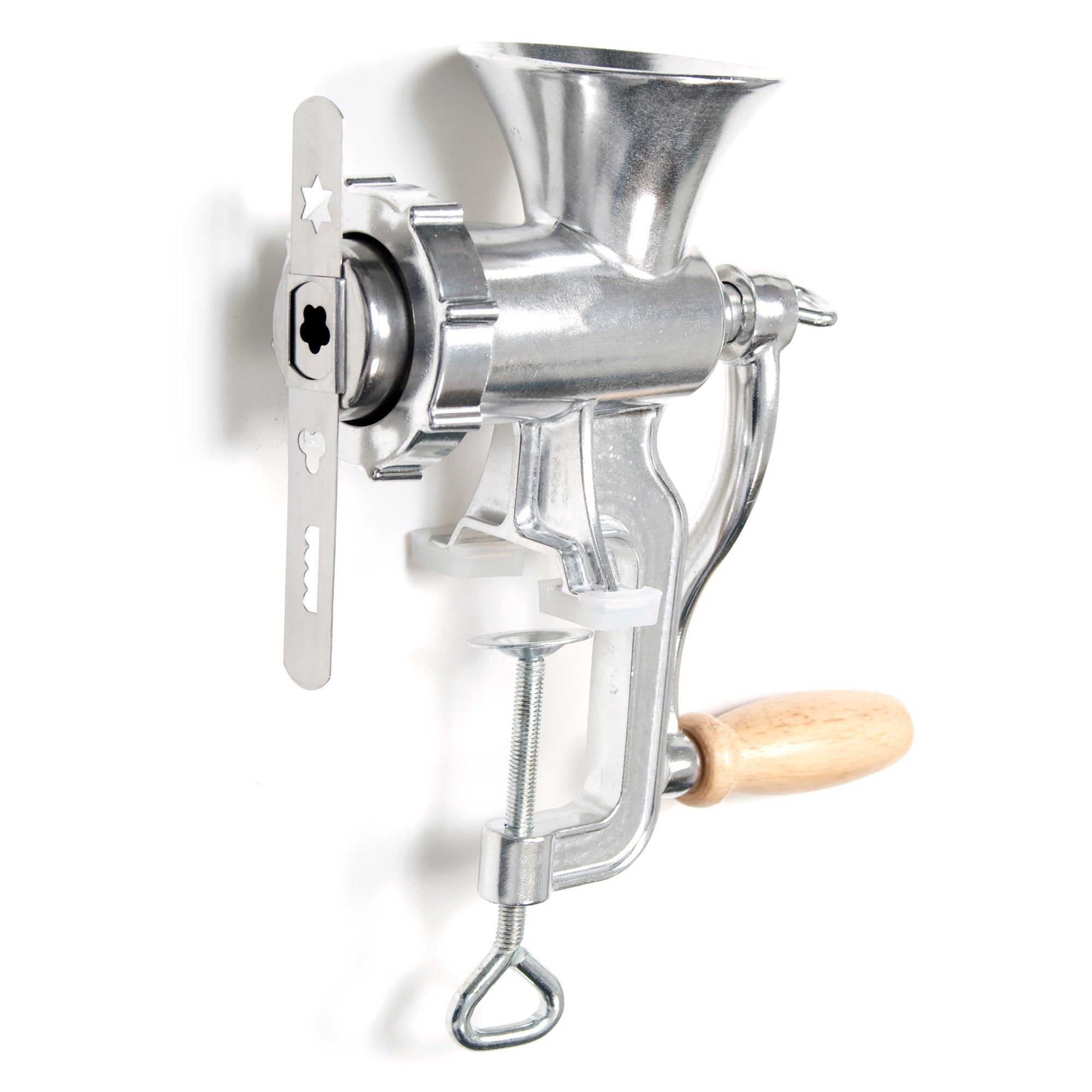 Cookshop Collection Meat Mincer