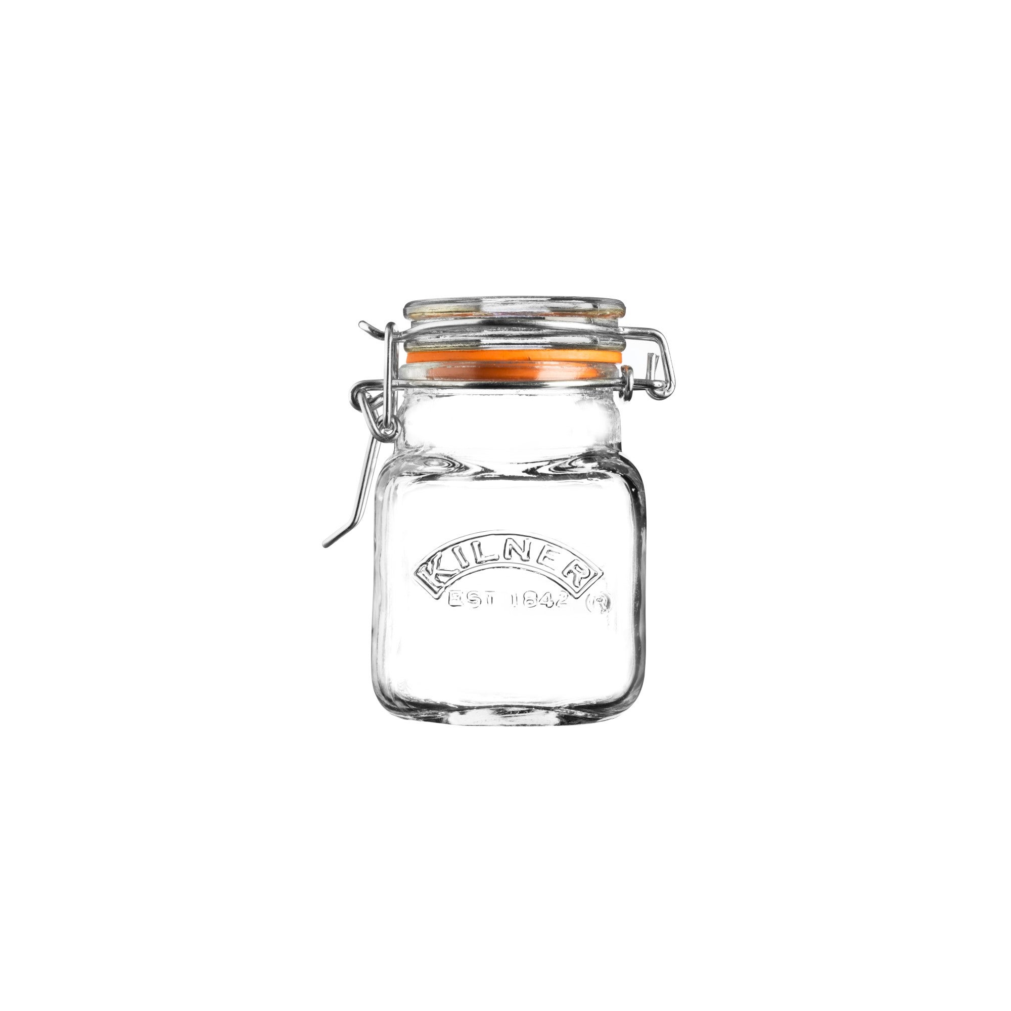Kilner 70ml Spice Jar
