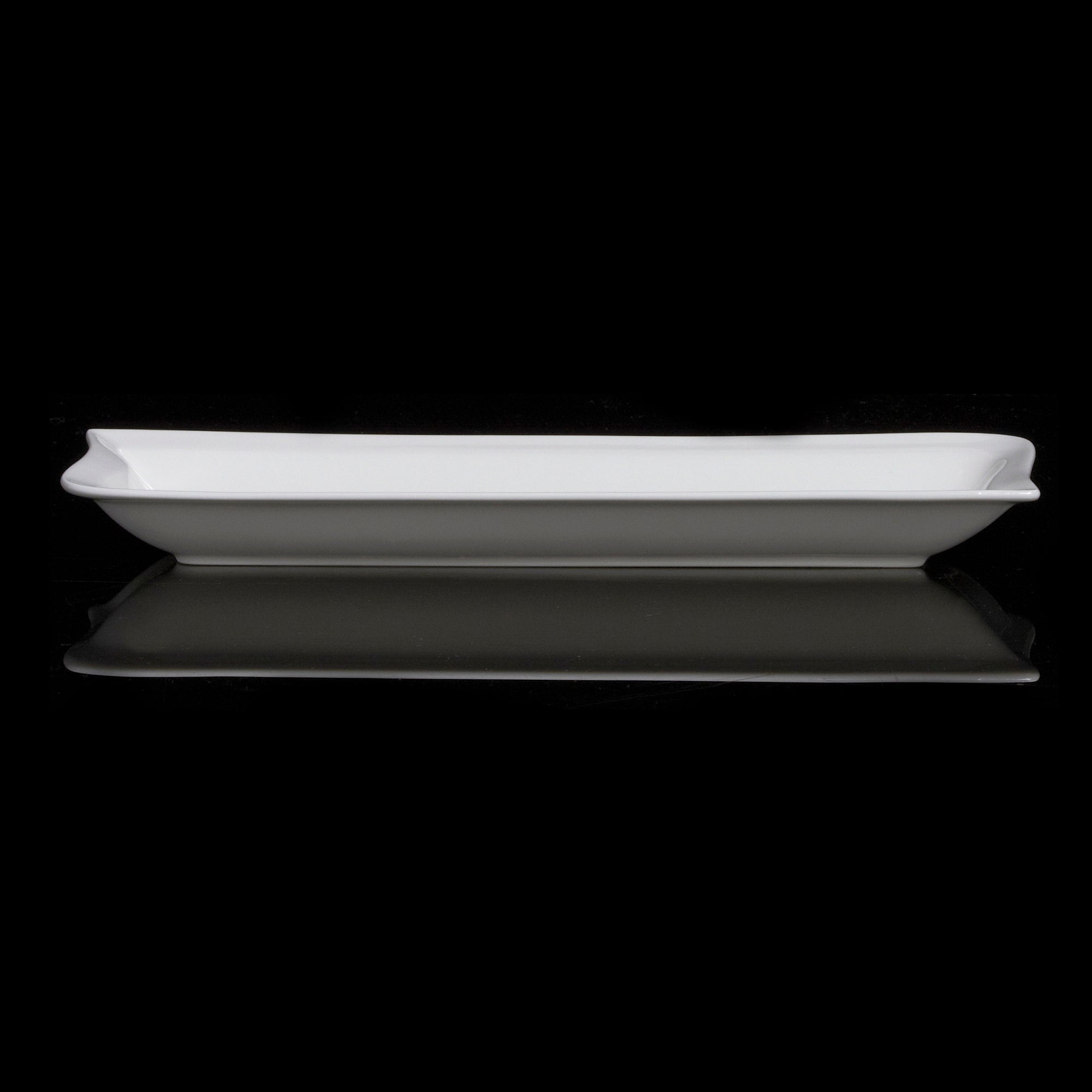 Hotel Chelsea Collection Rectangular Platter