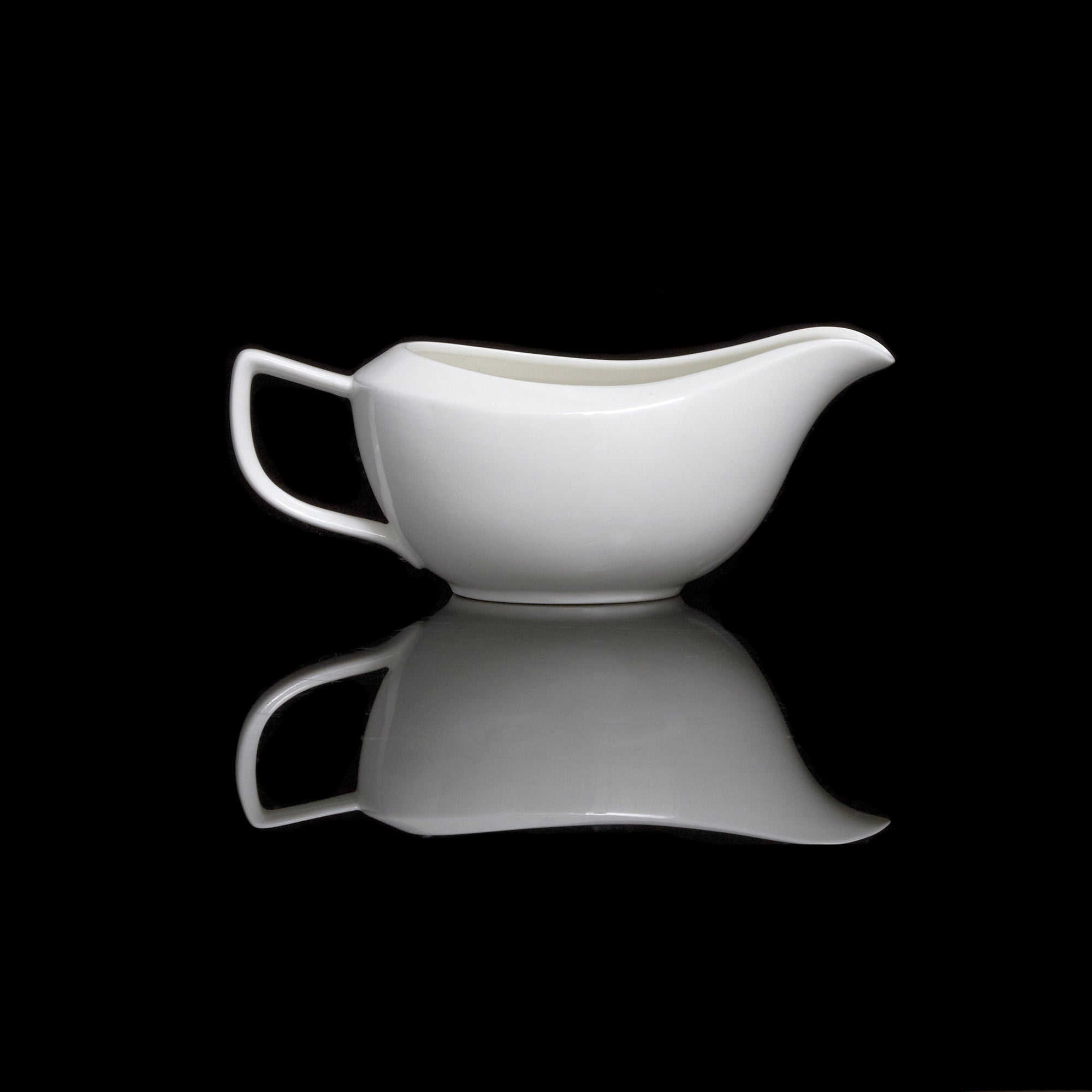 Hotel Chelsea Collection Gravy Boat