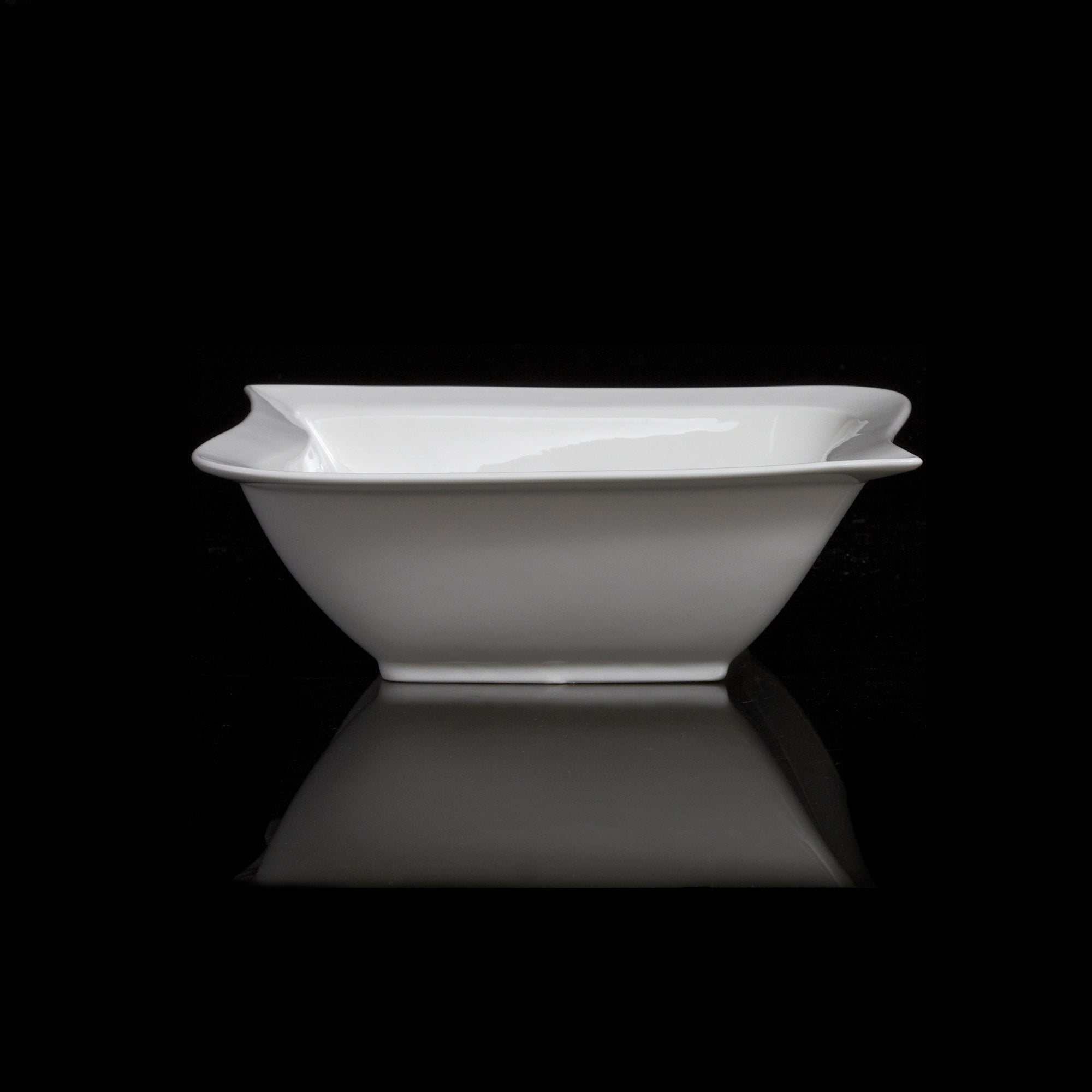 Hotel Chelsea Collection Serving Bowl