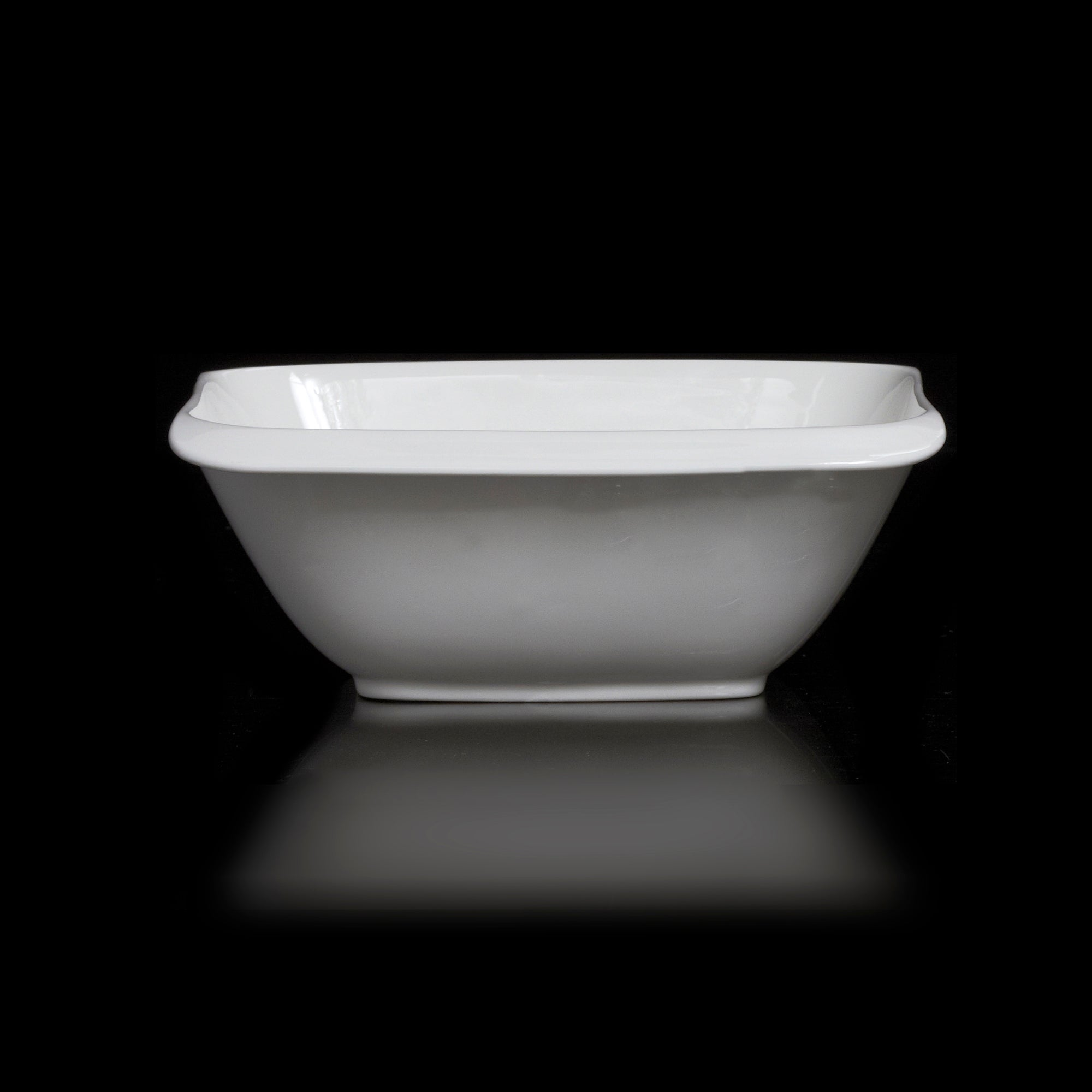 Hotel Epsom Collection Serving Bowl