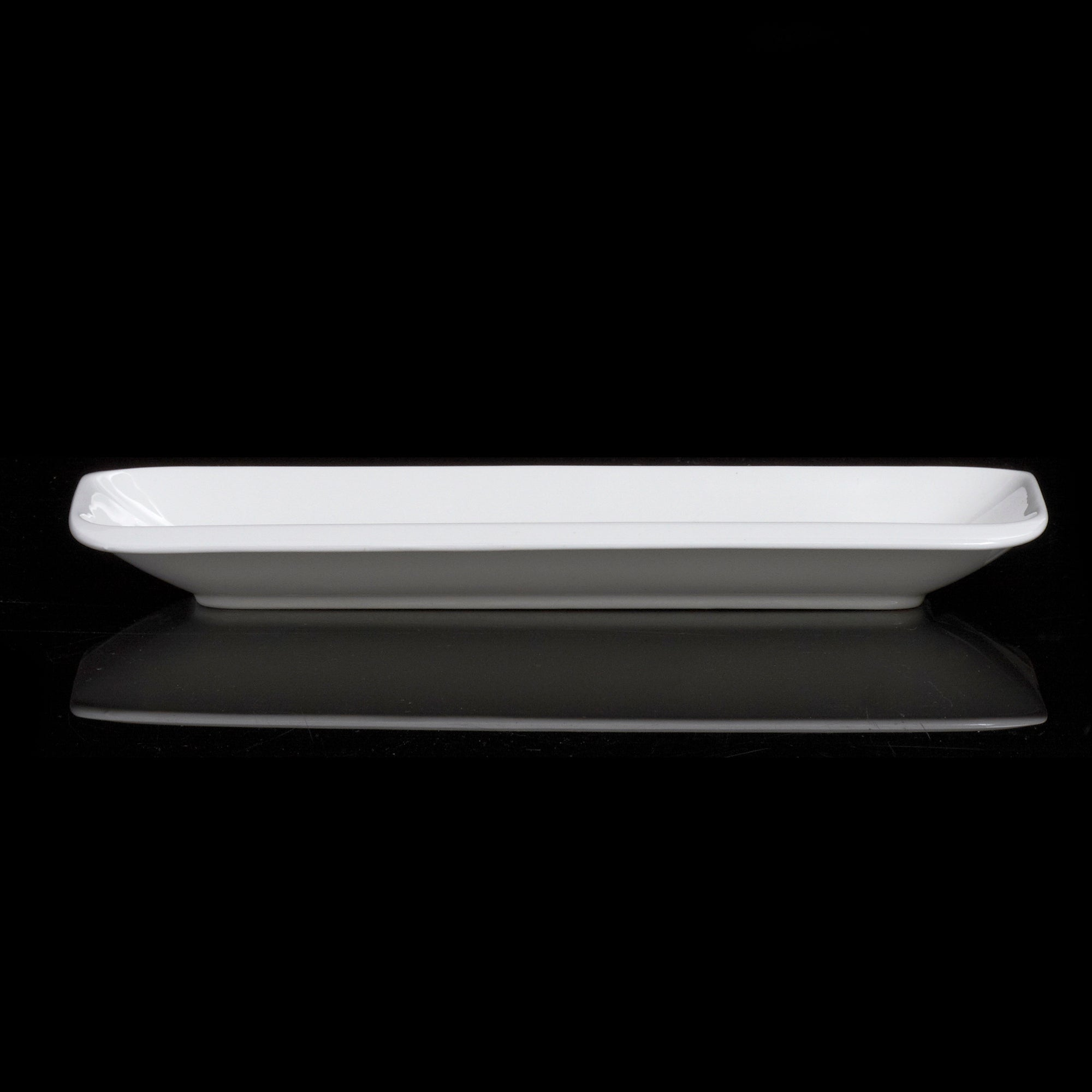 Hotel Epsom Collection Rectangular Platter