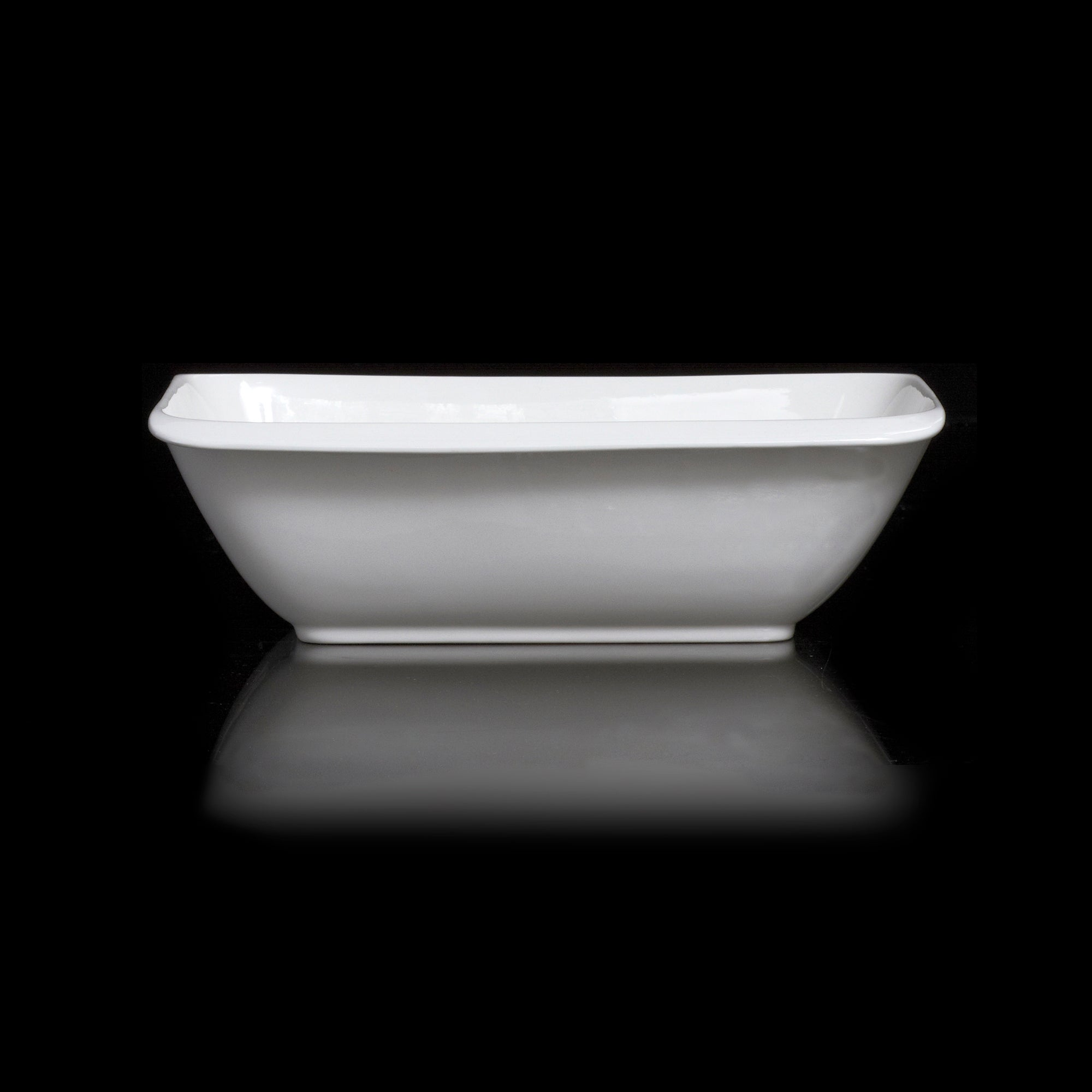 Hotel Epsom Collection Rectangular Serving Bowl