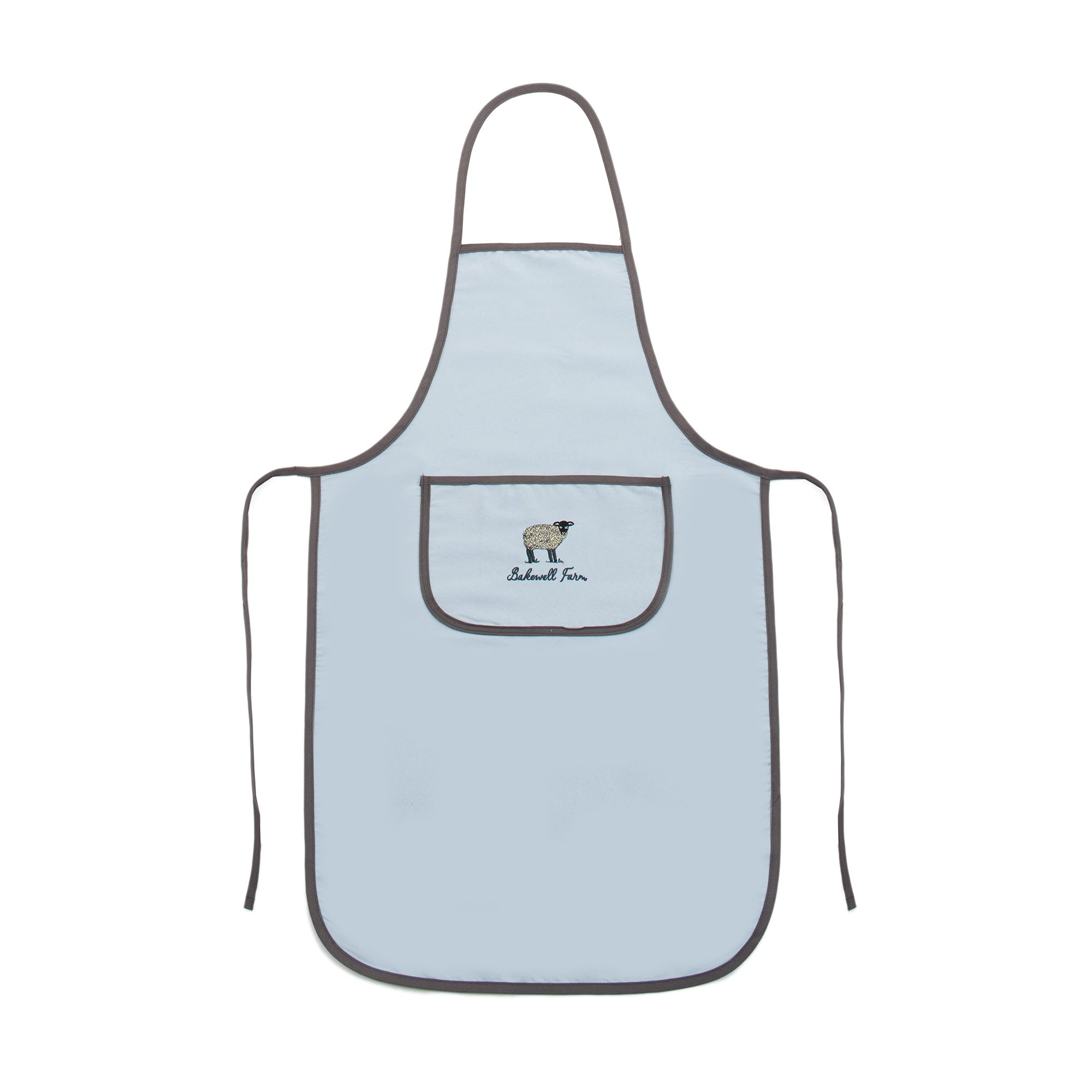 Bakewell Farm Collection Apron