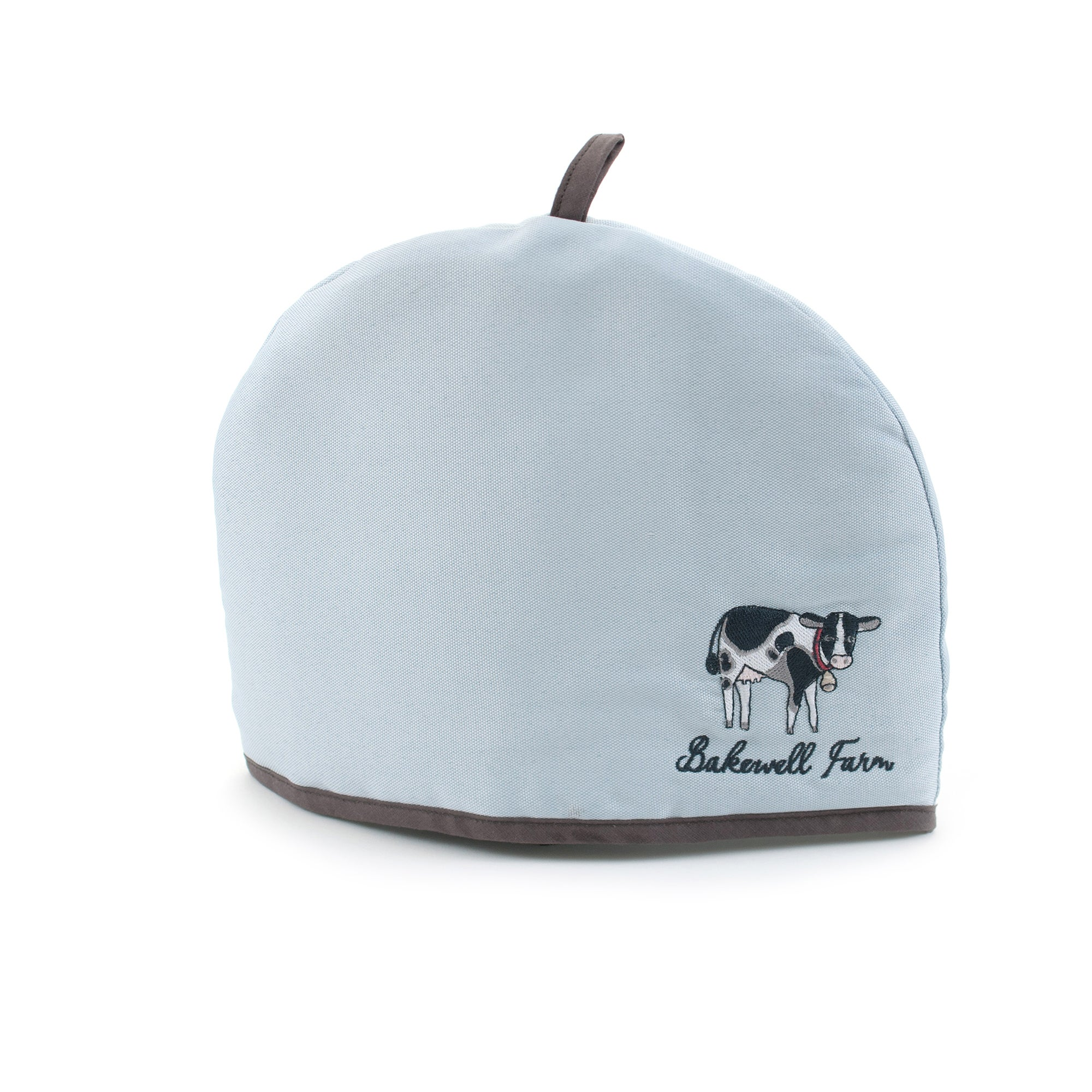 Bakewell Farm Collection Tea Cosy