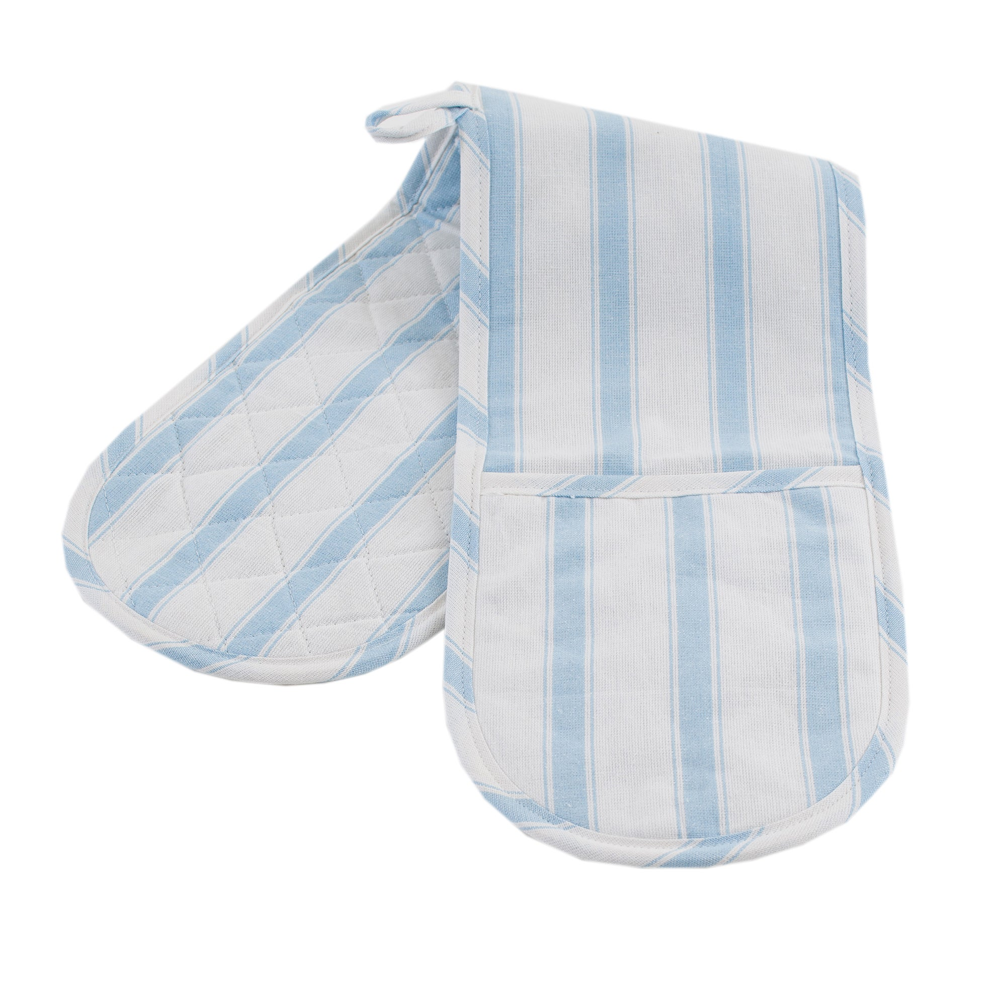 Classic Home Collection Double Oven Glove