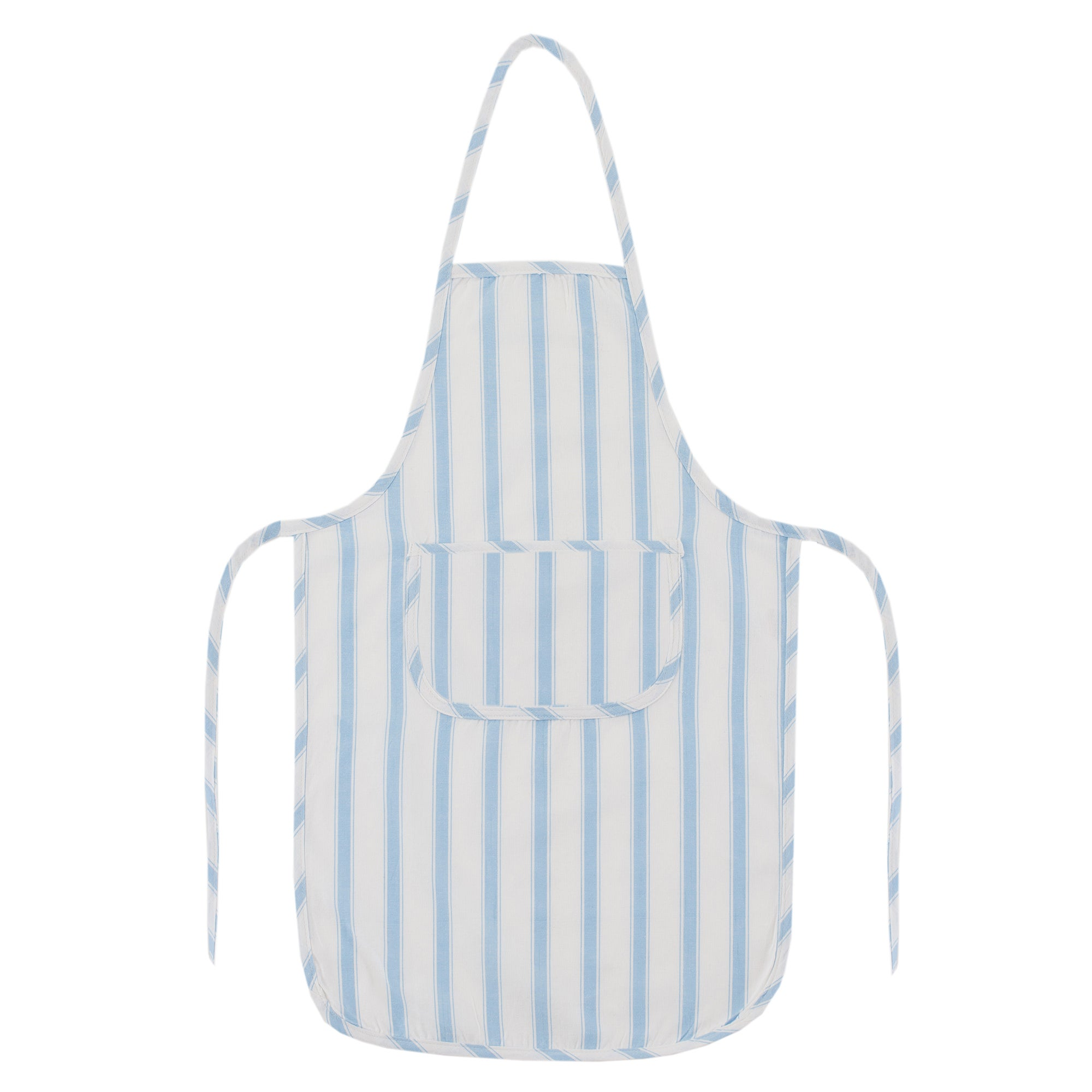 Classic Home Collection Apron