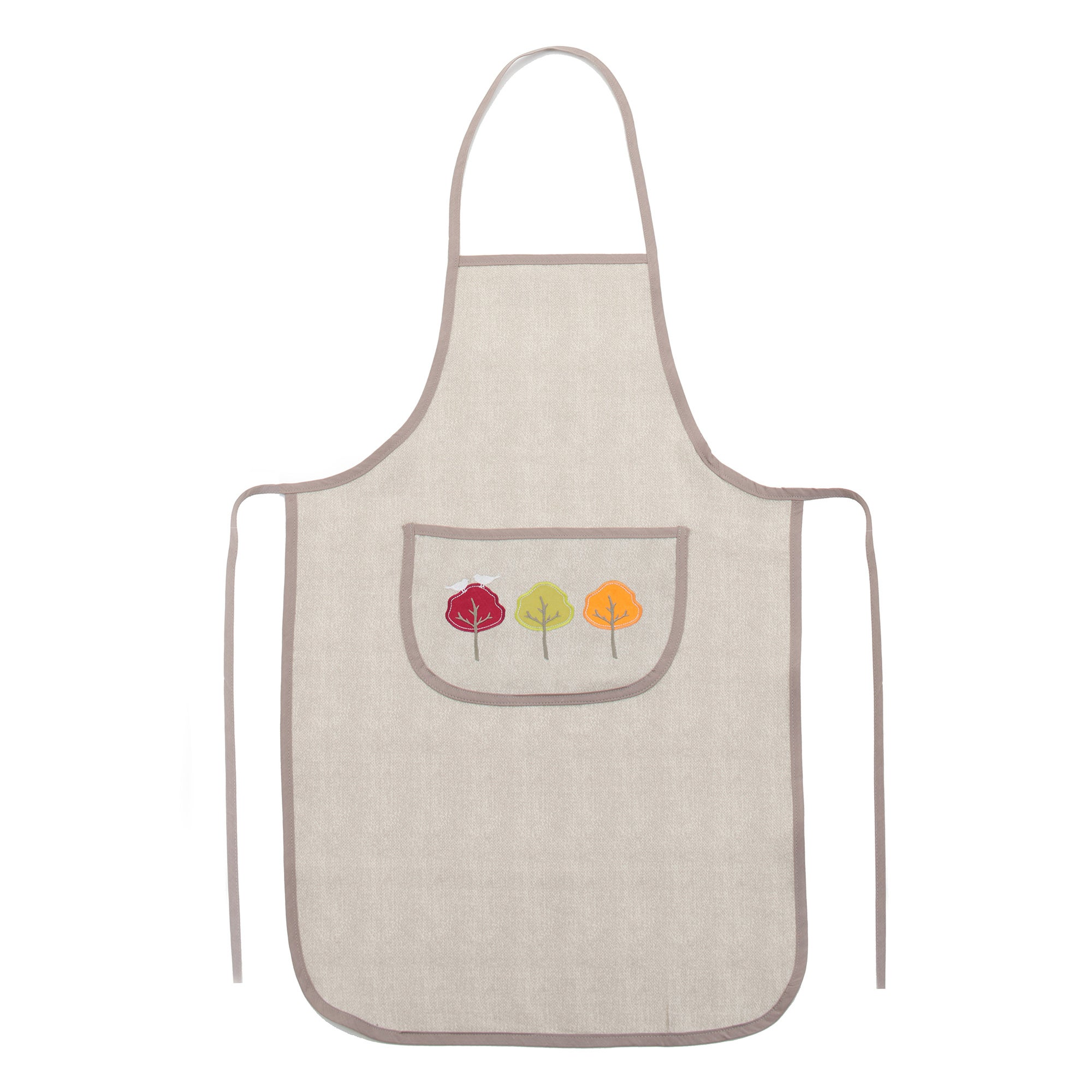 Home Sweet Home Collection Apron