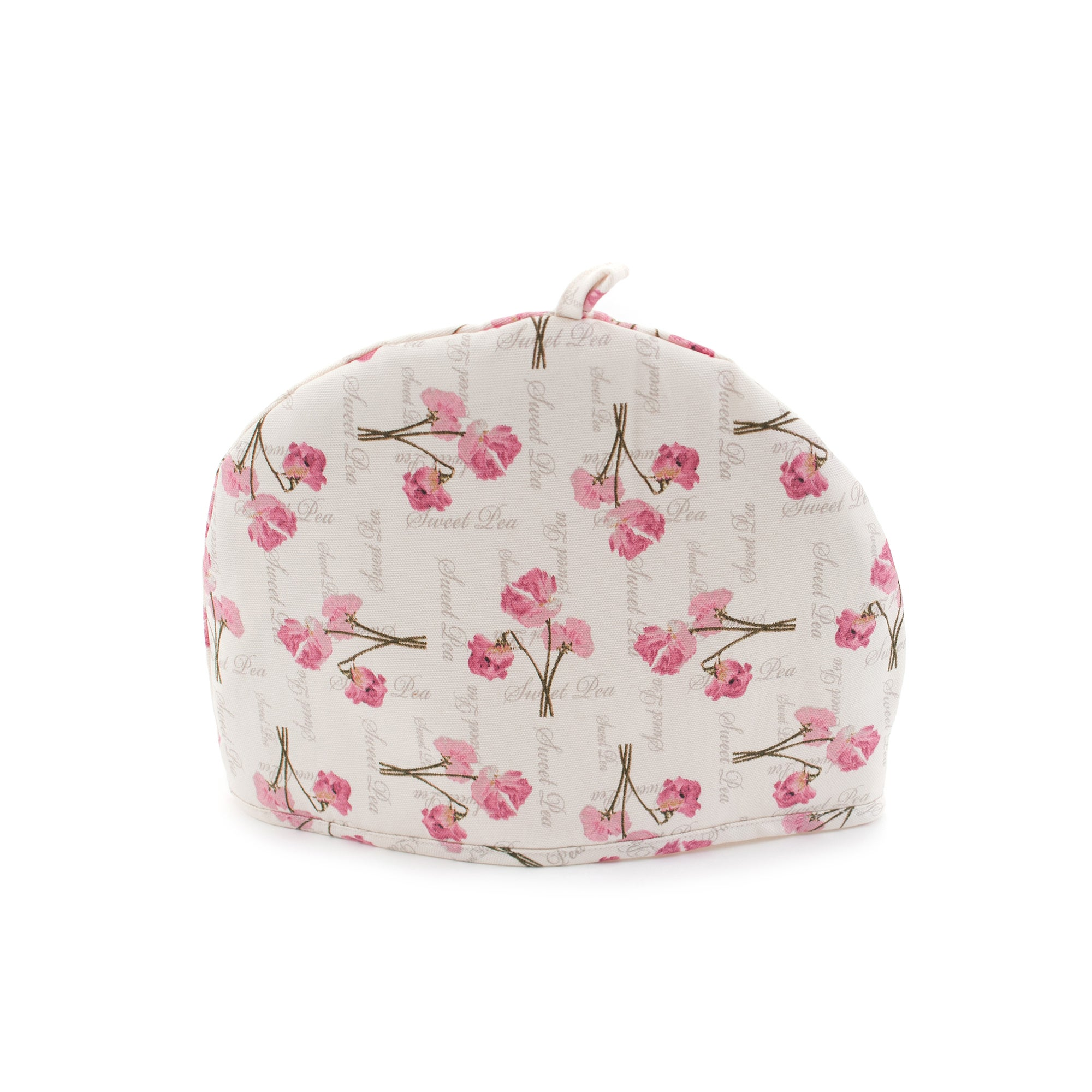 Sweet Pea Collection Tea Cosy
