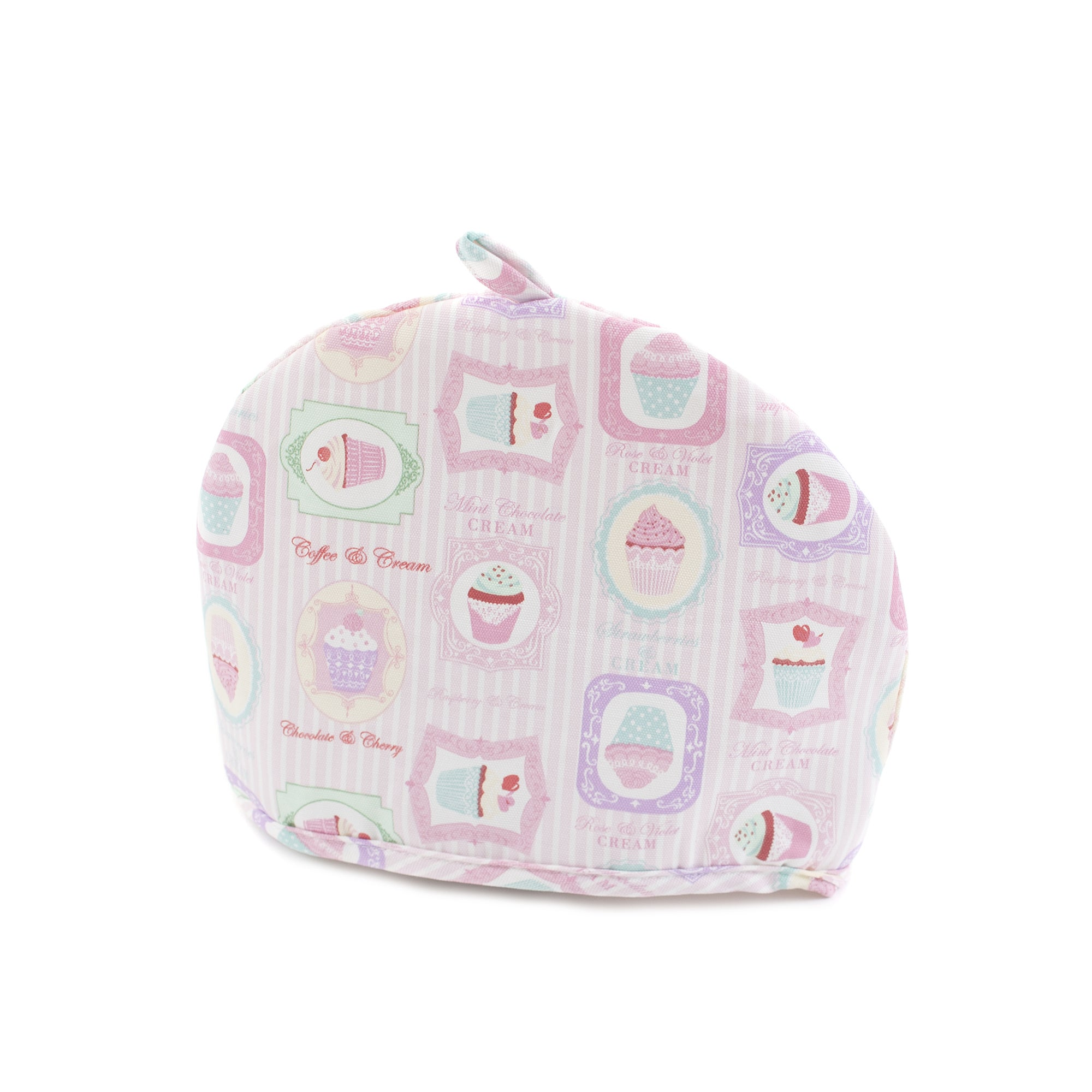 Tea Party Collection Tea Cosy