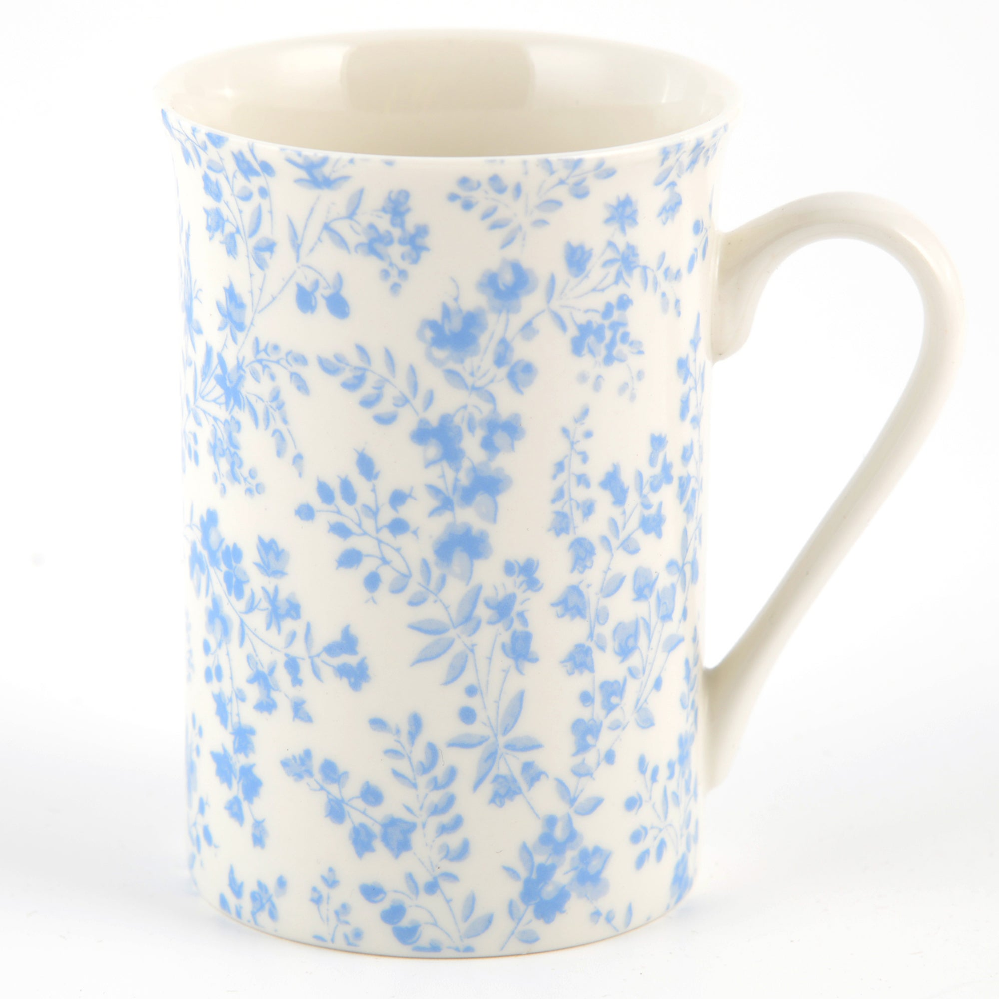 Cottage Chintz Collection Mug
