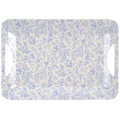 Cottage Chintz Collection Large Tray