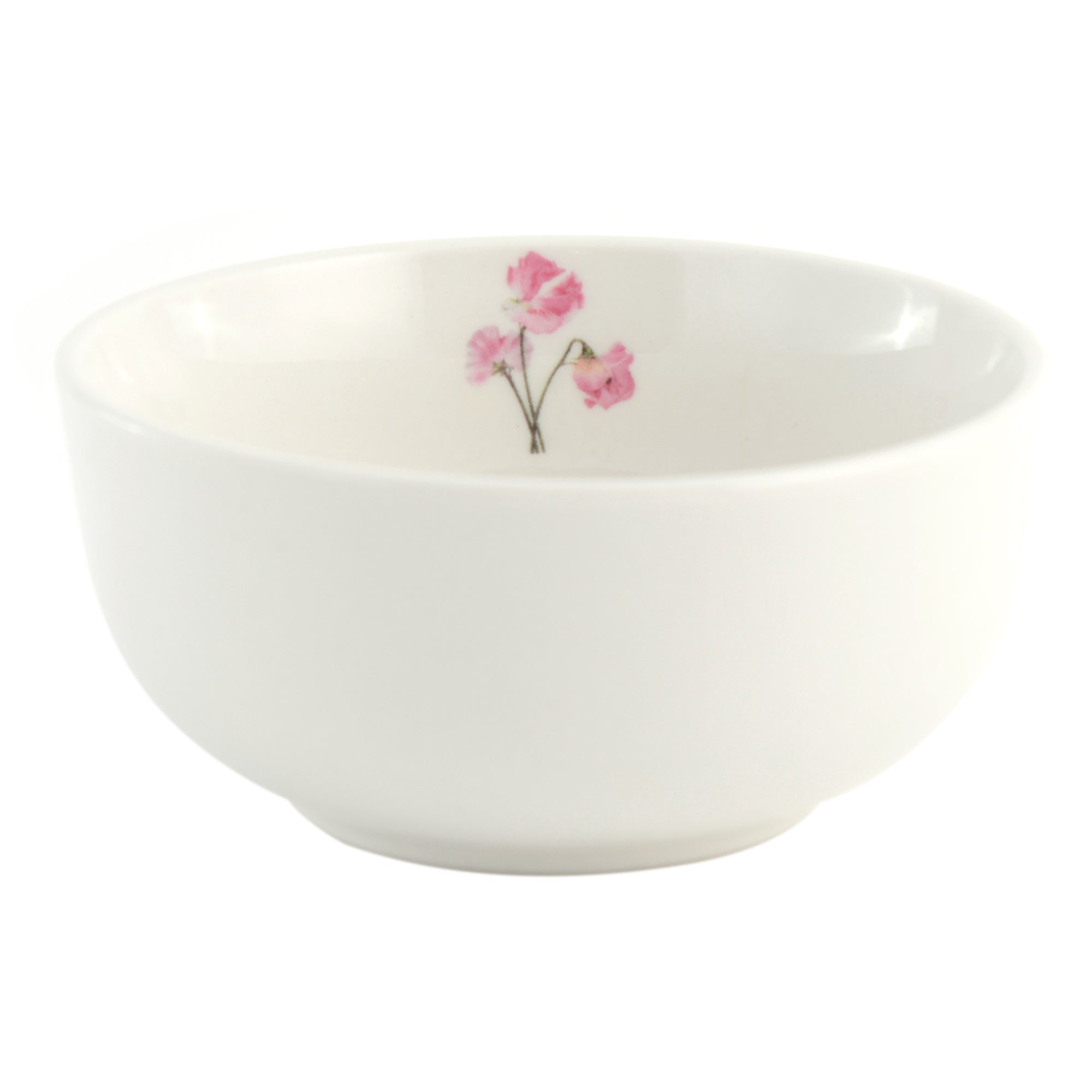 Sweet Pea Collection Rice Bowl