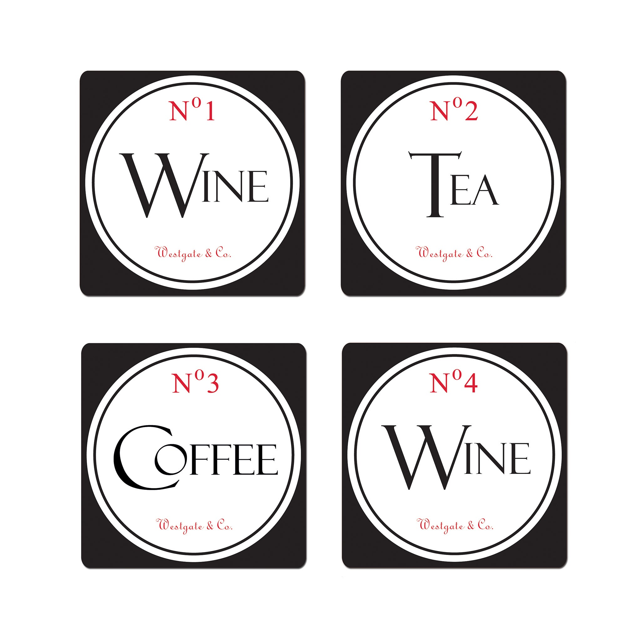 dunelm mill with Vintage Tea Sign Collection Set Of 4 Coasters 325797 on Vintage Tea Sign Collection Set Of 4 Coasters 325797 likewise Bathroom Basics 3 Tier Corner Caddy 211304 also 554083560375395562 additionally Bathroom Furniture as well 5.