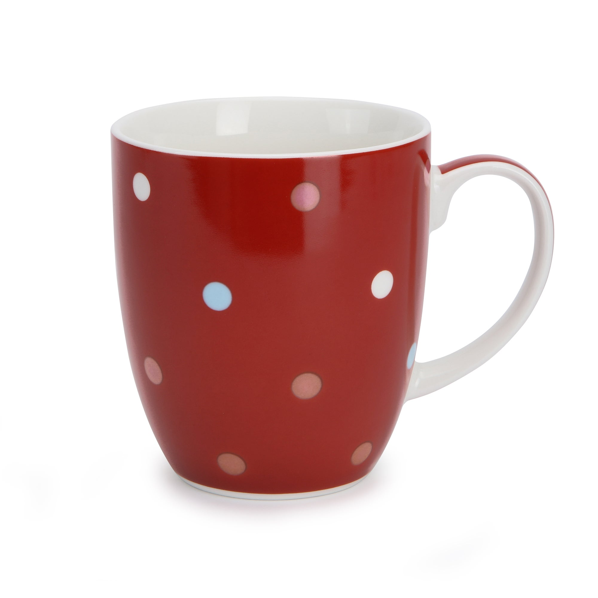 Rose and Ellis Allexton Collection Mug