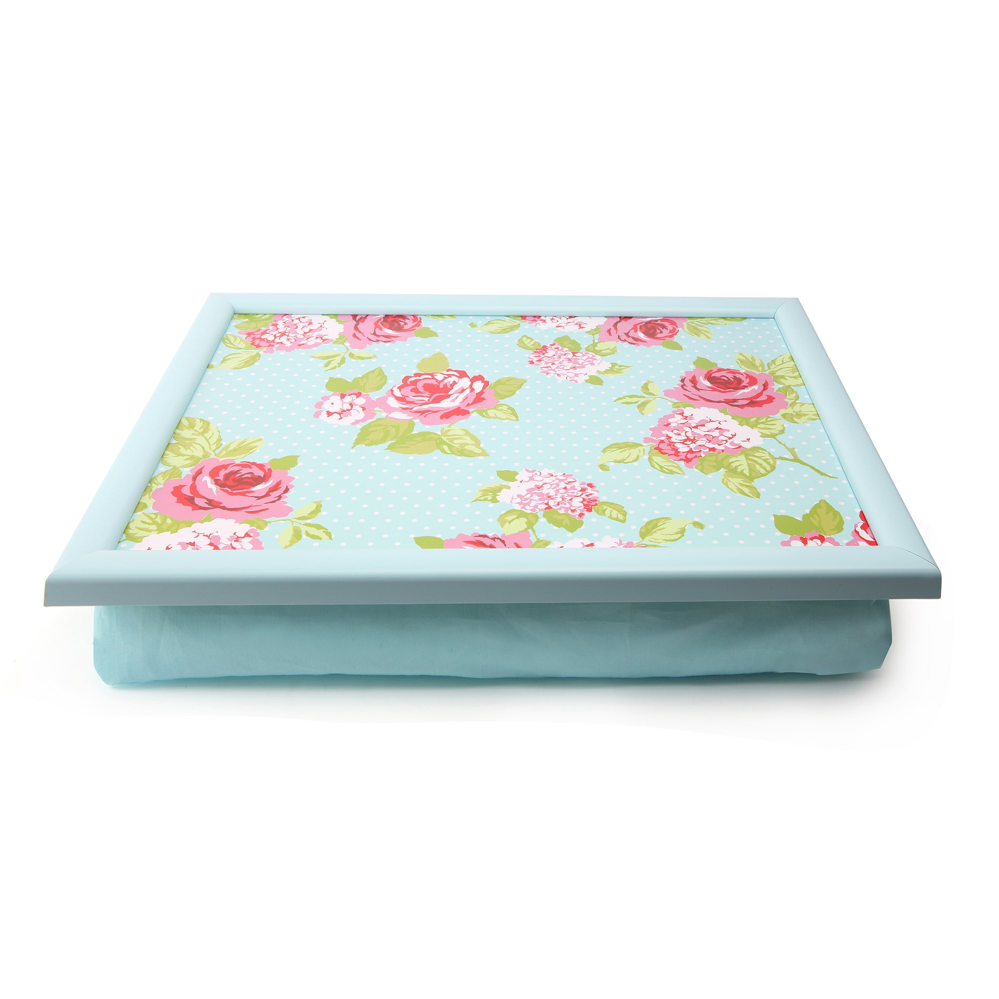 Rose and Ellis Clarendon Collection Lap Tray