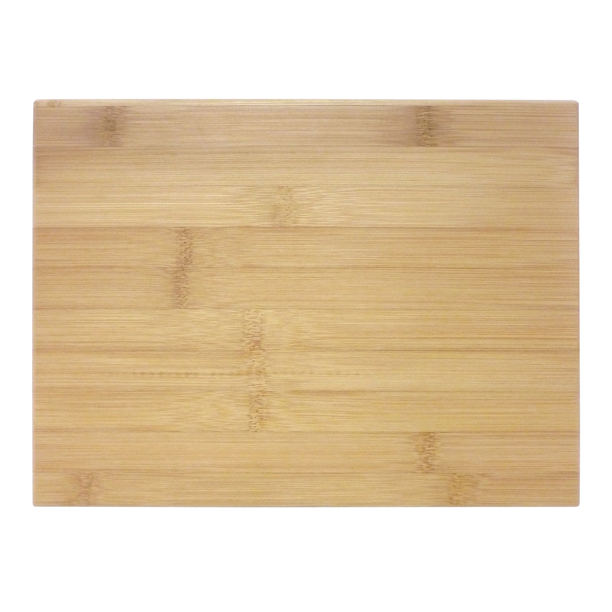 Set of 4 Wooden Placemats