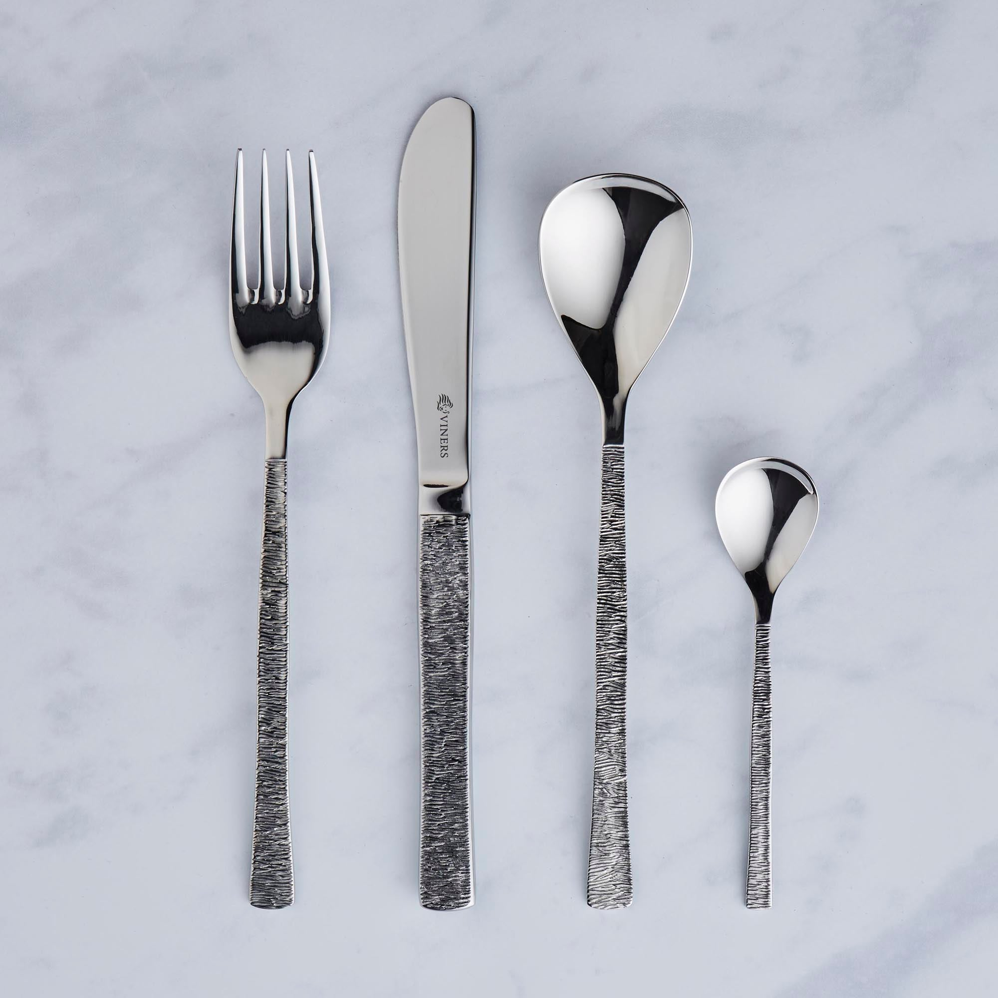 Viners Studio 16 Piece Cutlery Set