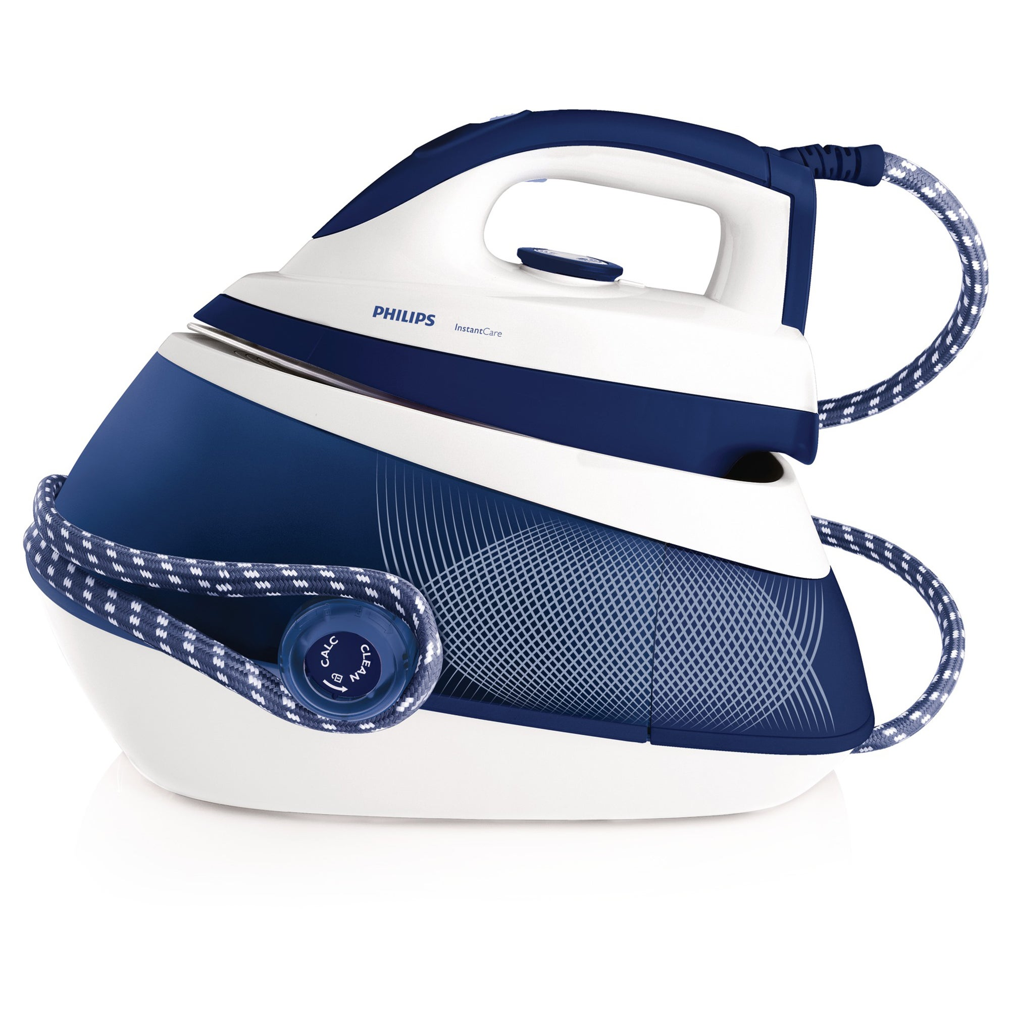 Phillips InstantCare 2400w Steam Generator Iron