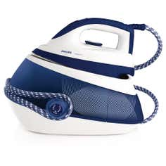 Philips InstantCare 2400w Steam Generator Iron