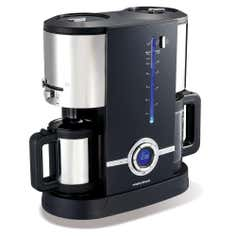 Morphy Richards 47064 Latitude Filter Coffee Maker