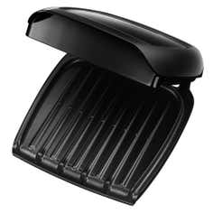 George Foreman 18850 Compact Grill