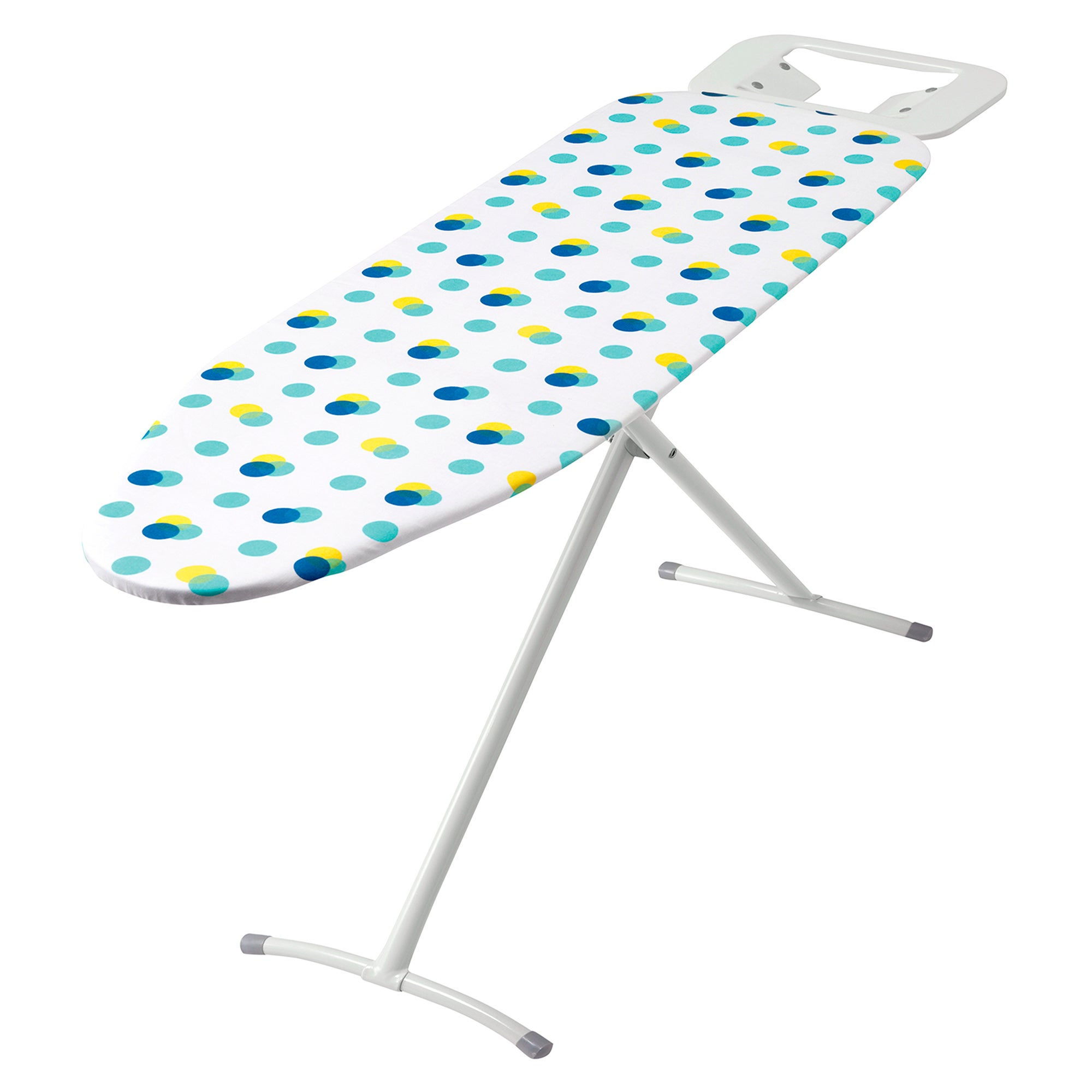 Addis Spot Ironing Board