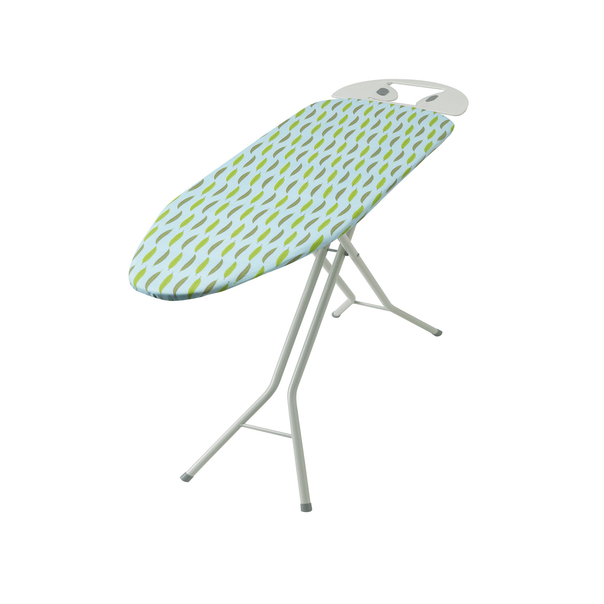 Addis Green Leaf Ironing Board