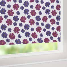 Mulberry Collection Blackout Roller Blind