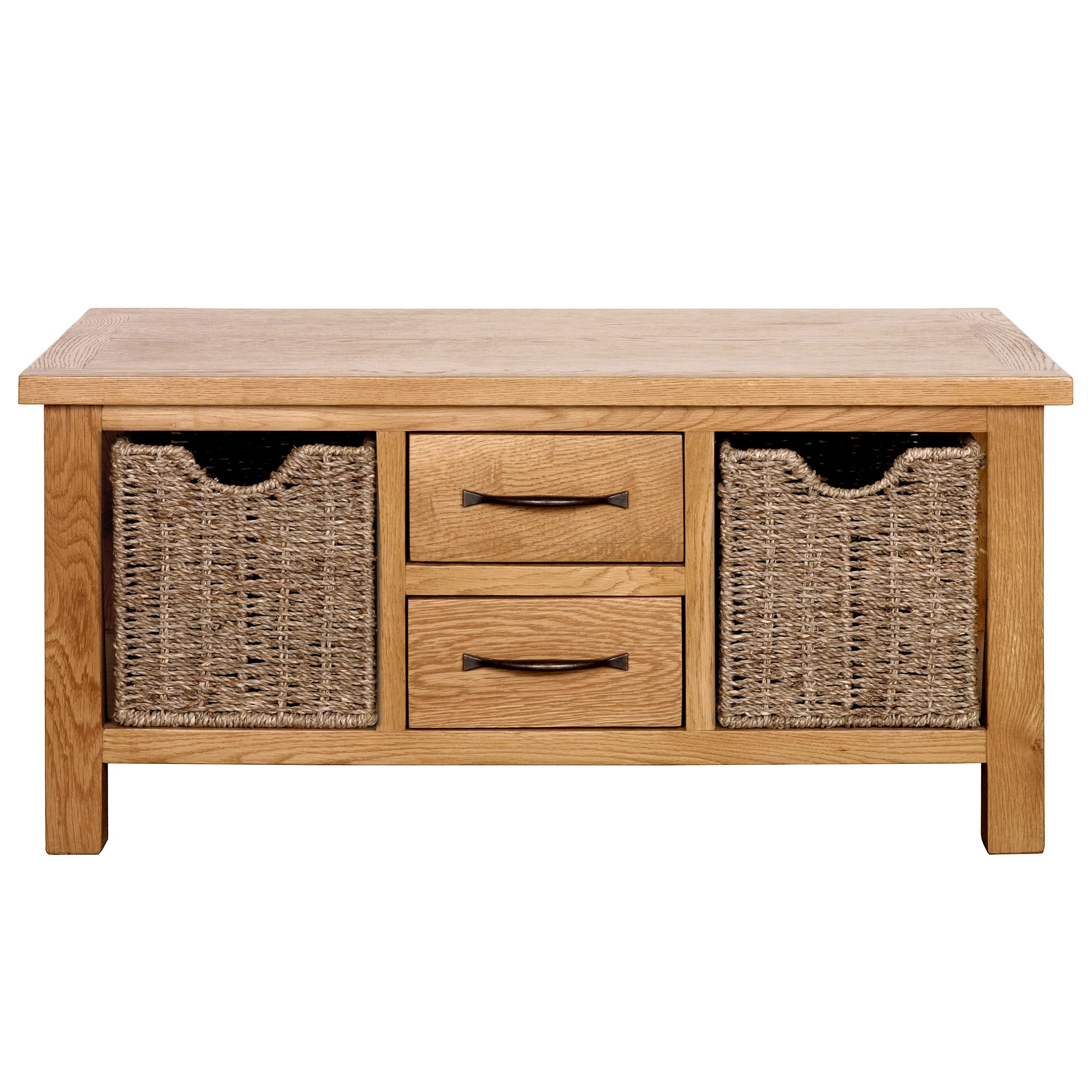 Light wood coffee table Shop for cheap Tables and Save  : 1000038741main from lieutenant.priceinspector.co.uk size 550 x 550 jpeg 50kB