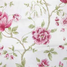 Loire Printed Fabric
