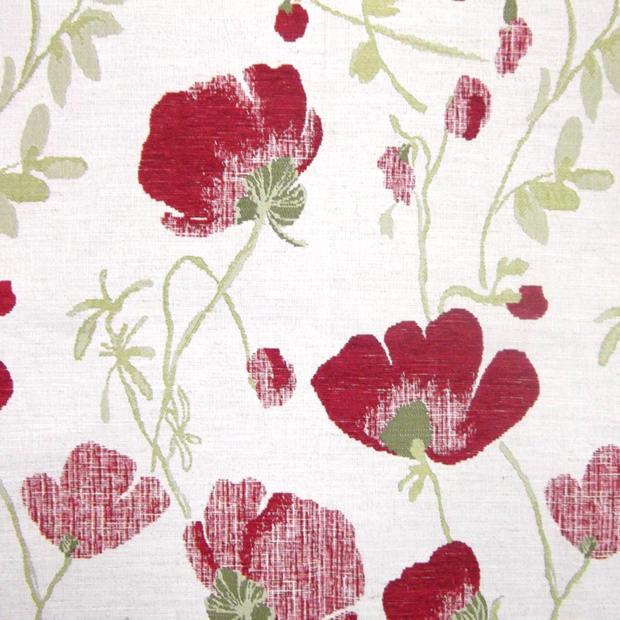 Serafina fabric dunelm for Space fabric dunelm