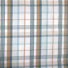 St Tropez Fabric
