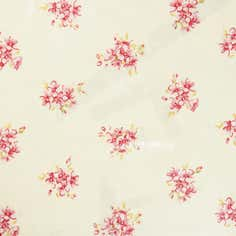 Tilly PVC Fabric