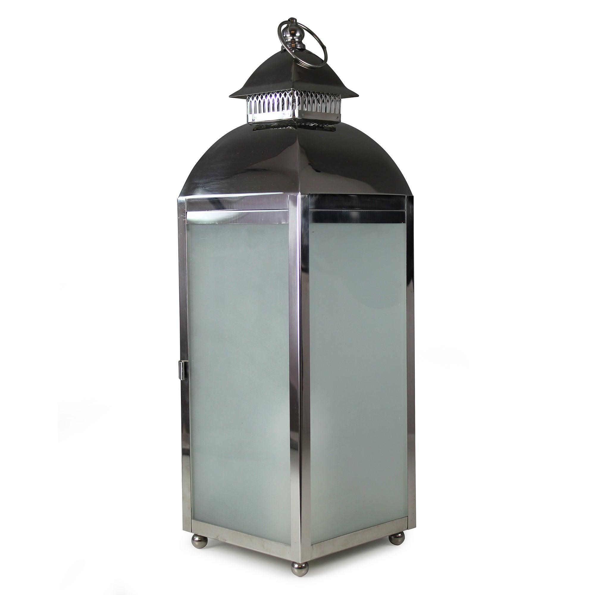 Lincoln Lantern