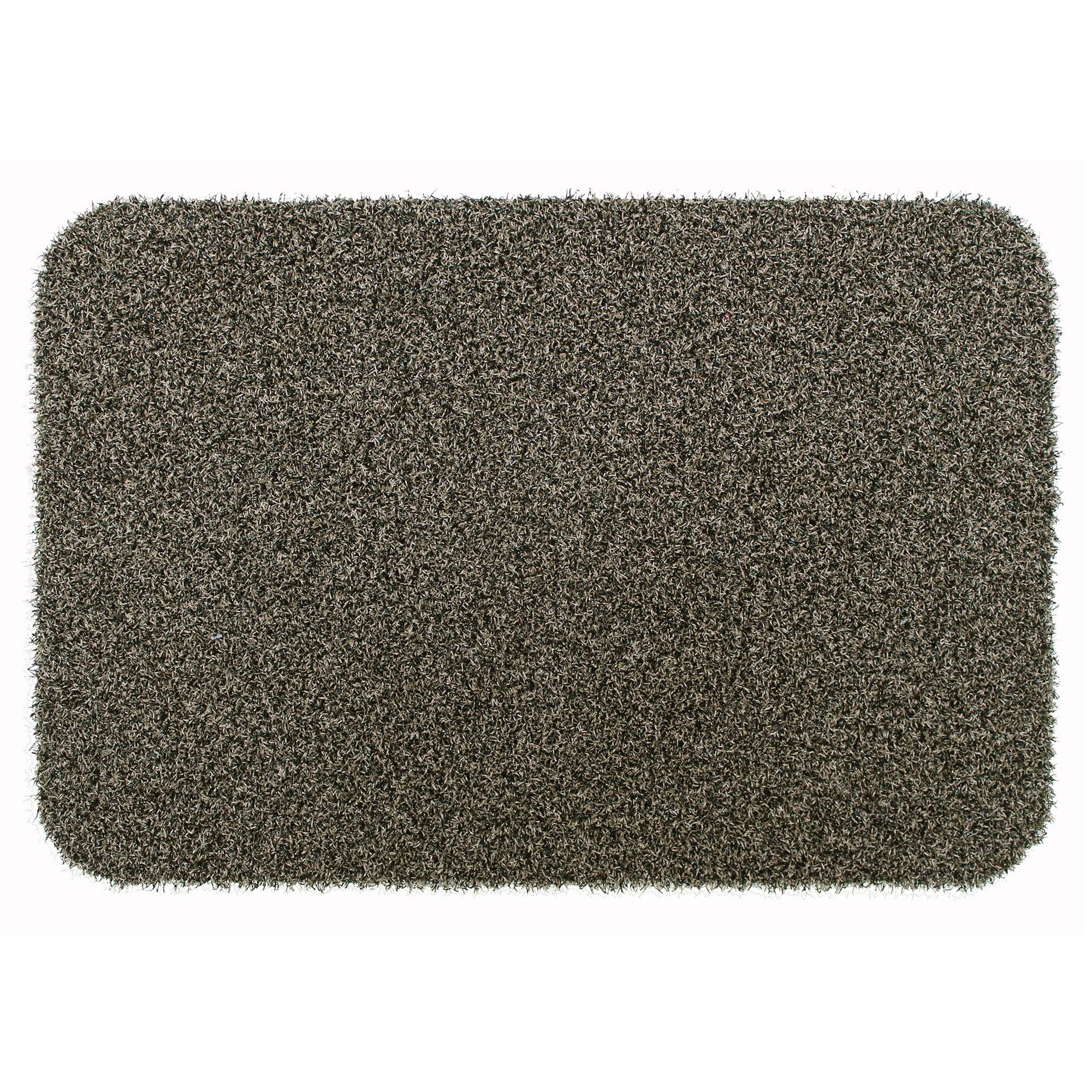 Super Scraper Doormat